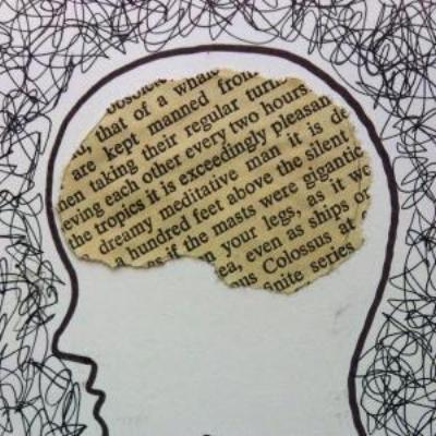 mindfulness wendy ann greenhalgh.jpg