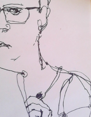francesca perry carboni mindful drawing.jpg