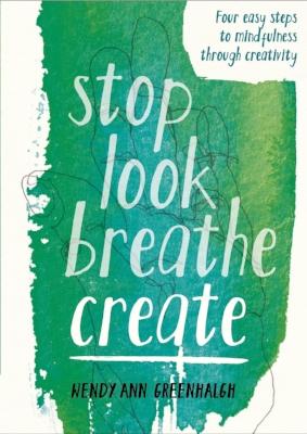 Stop Look Breathe Create Book Launch.jpg