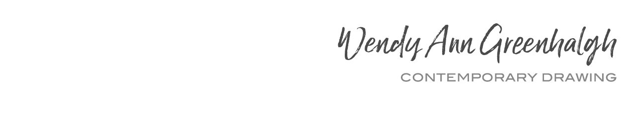 Wendy Ann Greenhalgh Biography.jpg