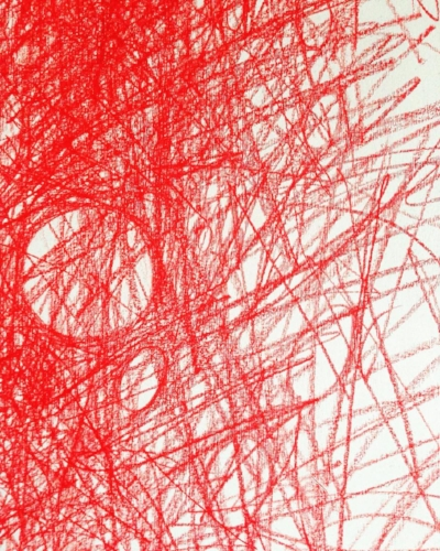 Wendy Ann Greenhalgh Mindful Drawing.jpg