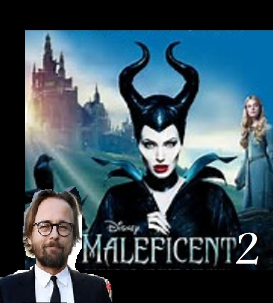 maleficent2wdirector.jpg