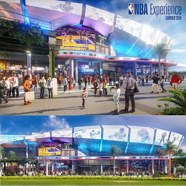 NBAexperience.jpg