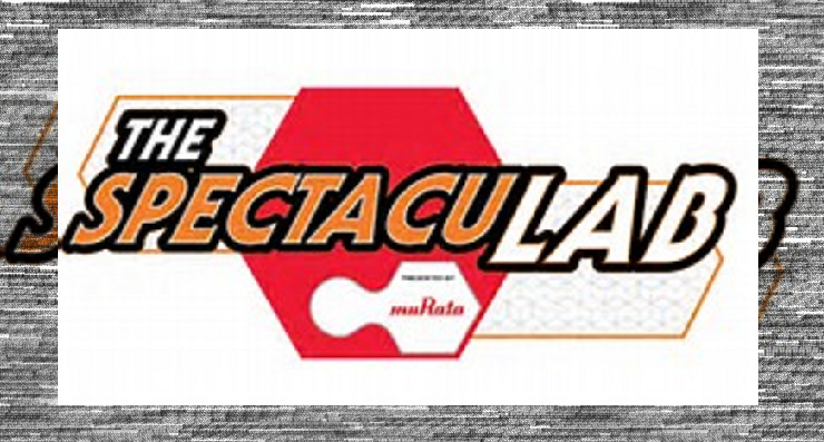 spectaculab.png