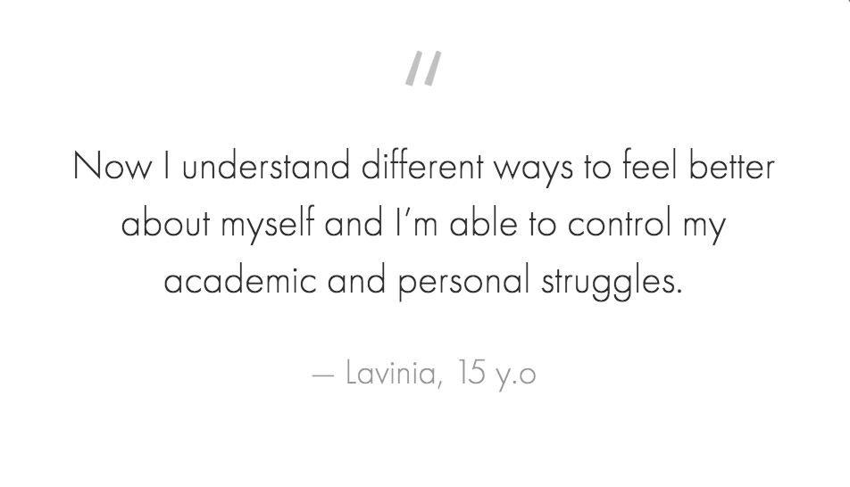 Lavinia.png