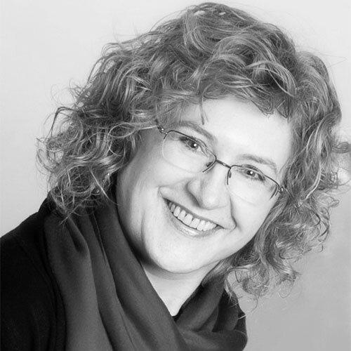 Kathy Janzen