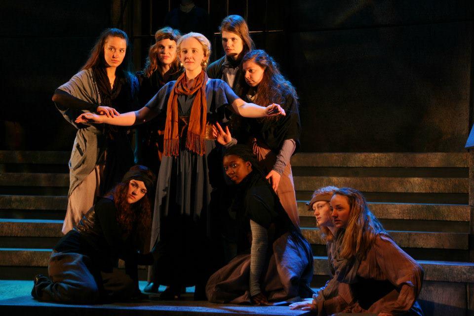 Medea praised by chorus.jpg