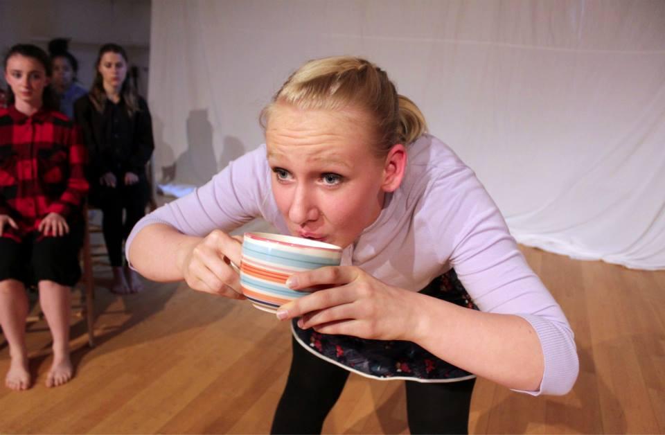 Drinking Tea, ADA.jpg