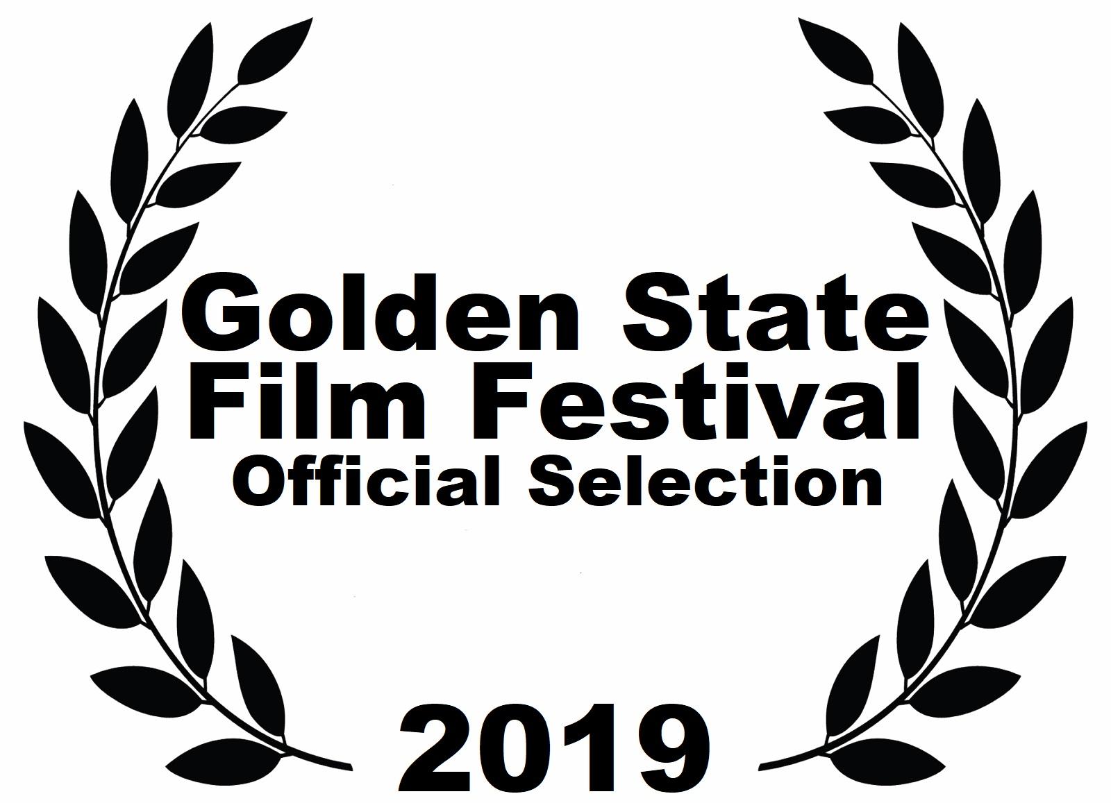 Golden State Film Festival 2019 Laurel (1).jpg