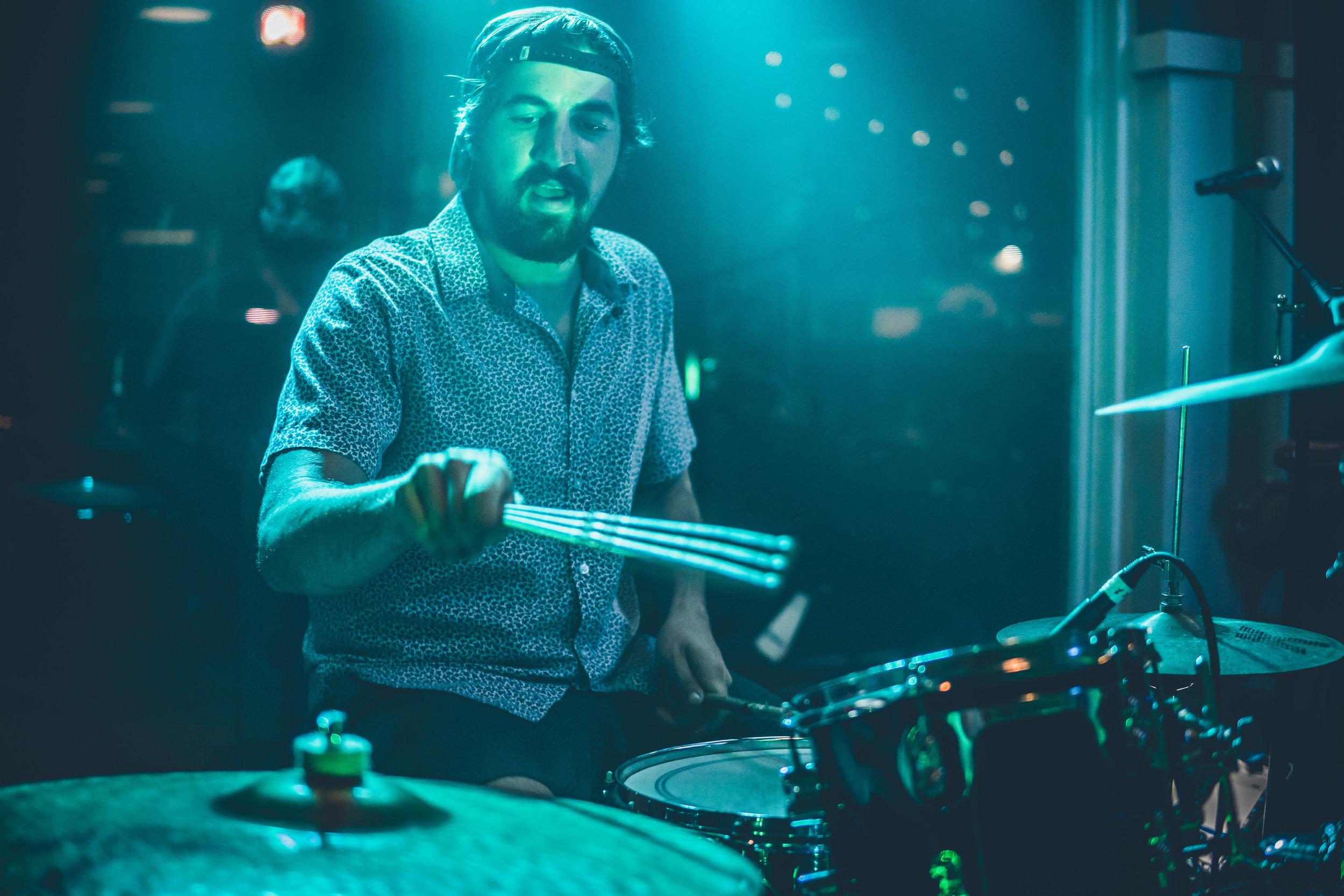 FM Pilots - Tulsa Rock Band - at Inner Circle Vodka Bar 090916-15.jpg