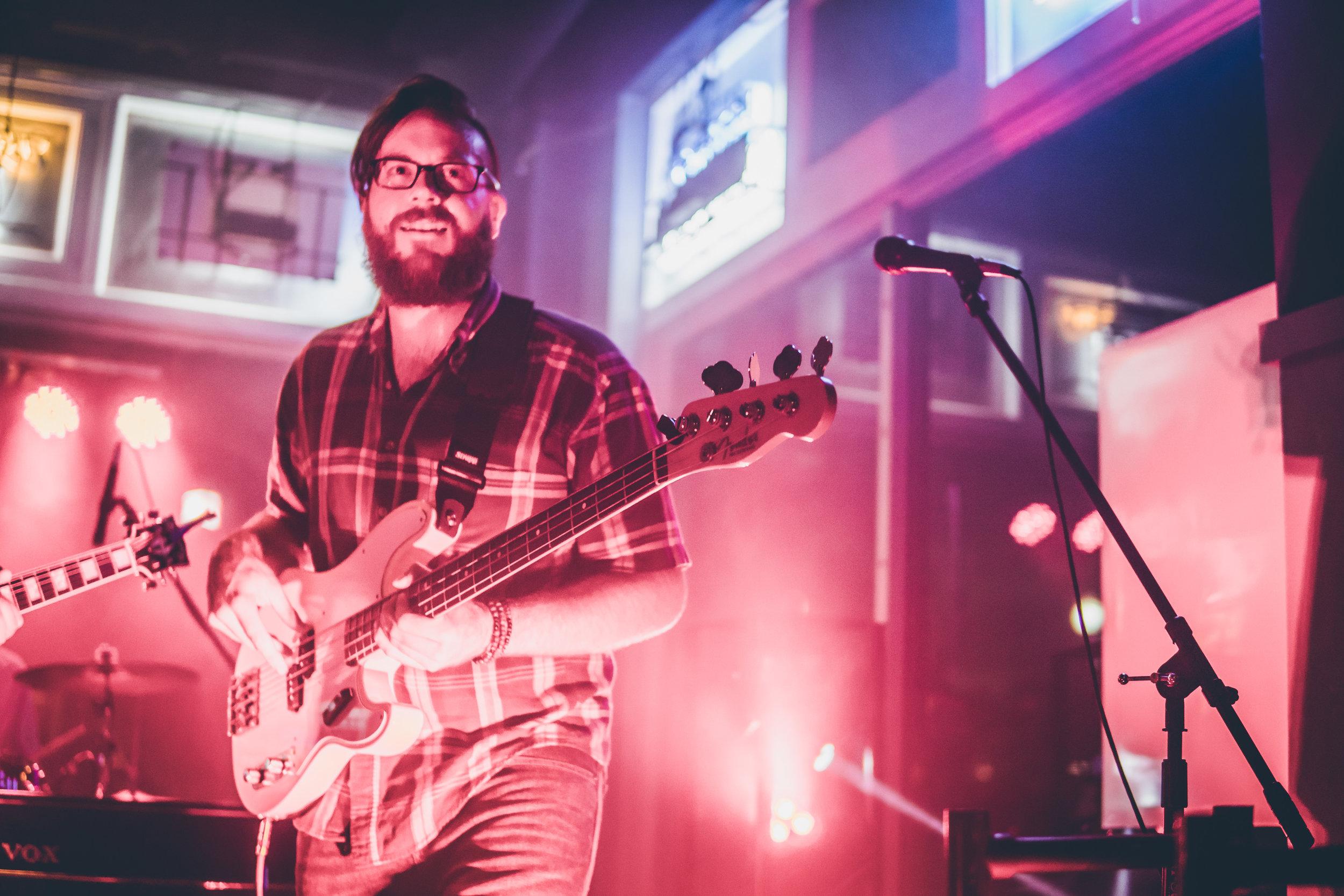 FM Pilots - Tulsa Rock Band - at Inner Circle Vodka Bar 090916-13.jpg