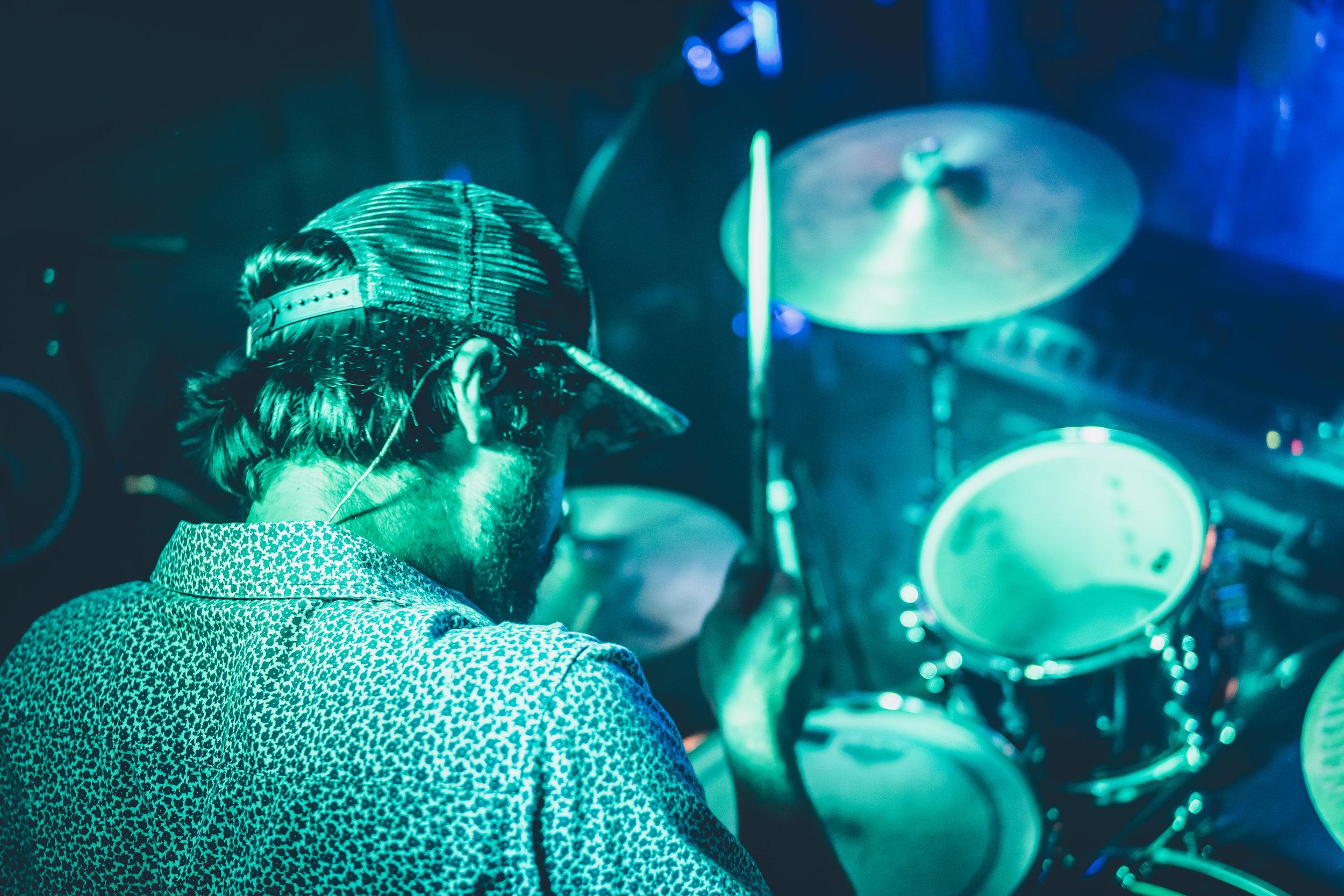 FM Pilots - Tulsa Rock Band - at Inner Circle Vodka Bar 090916-10.jpg