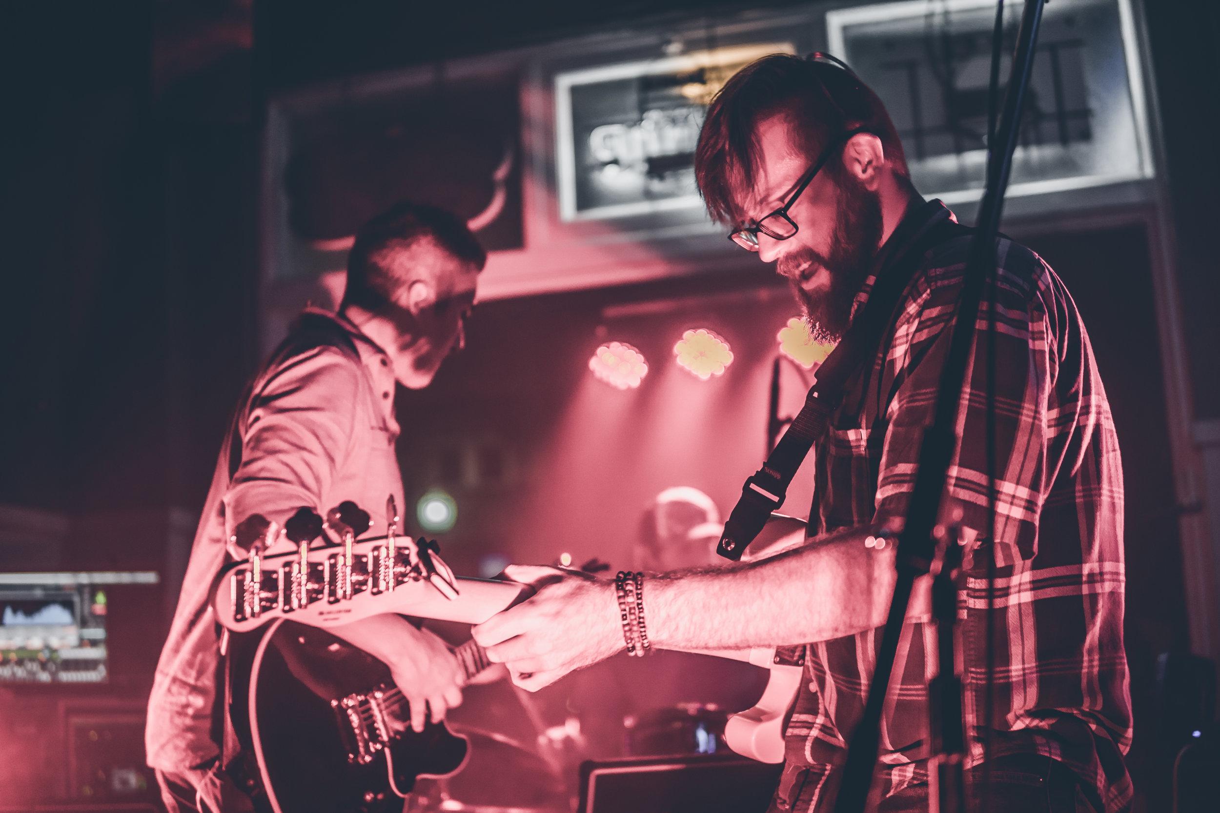 FM Pilots - Tulsa Rock Band - at Inner Circle Vodka Bar 090916-9.jpg