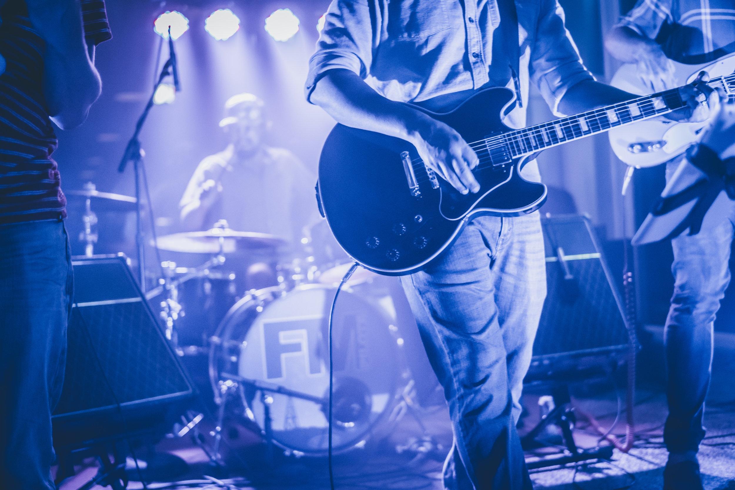 FM Pilots - Tulsa Rock Band - at Inner Circle Vodka Bar 090916-7.jpg