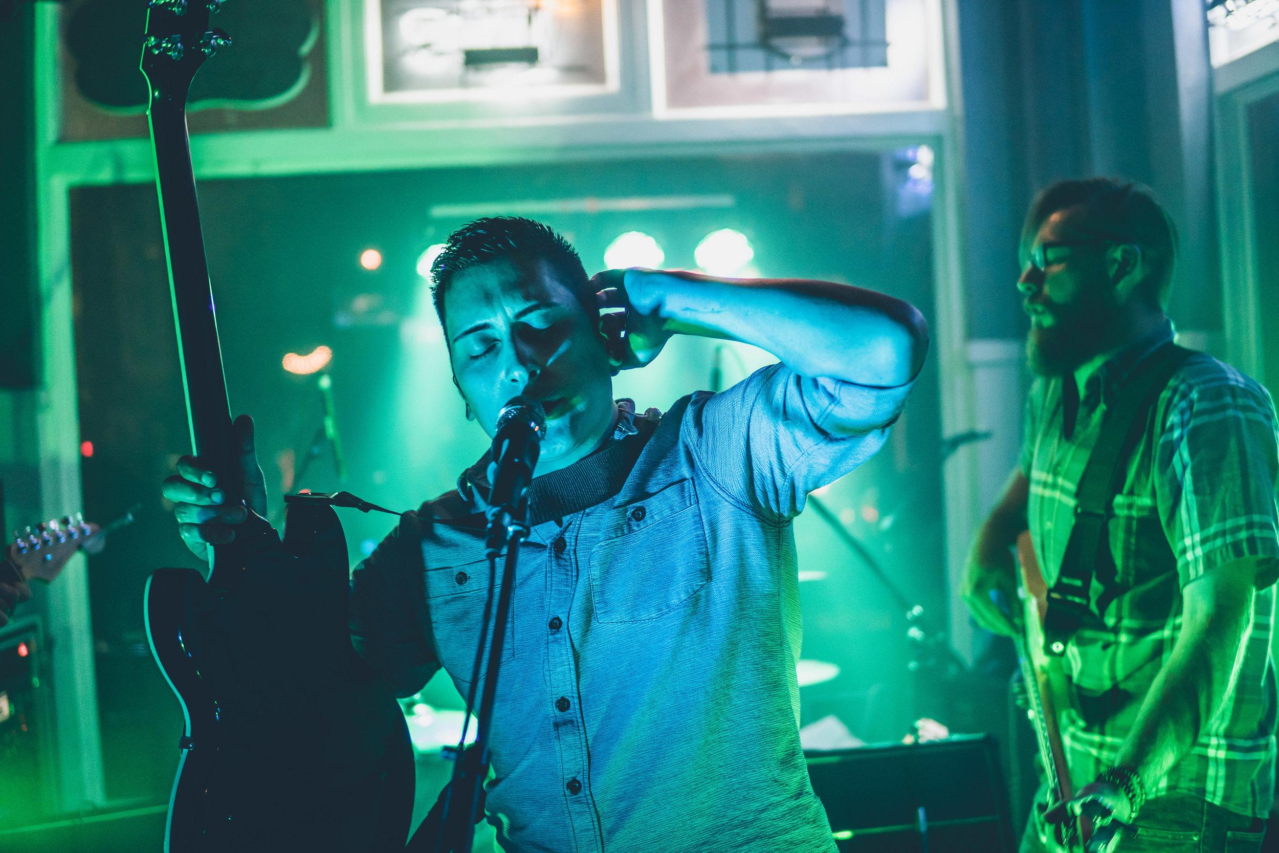 FM Pilots - Tulsa Rock Band - at Inner Circle Vodka Bar 090916-4.jpg