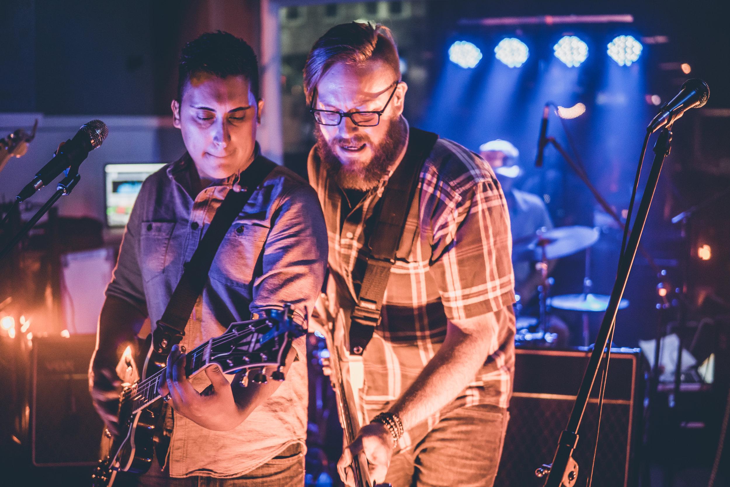 FM Pilots - Tulsa Rock Band - at Inner Circle Vodka Bar 090916-1.jpg
