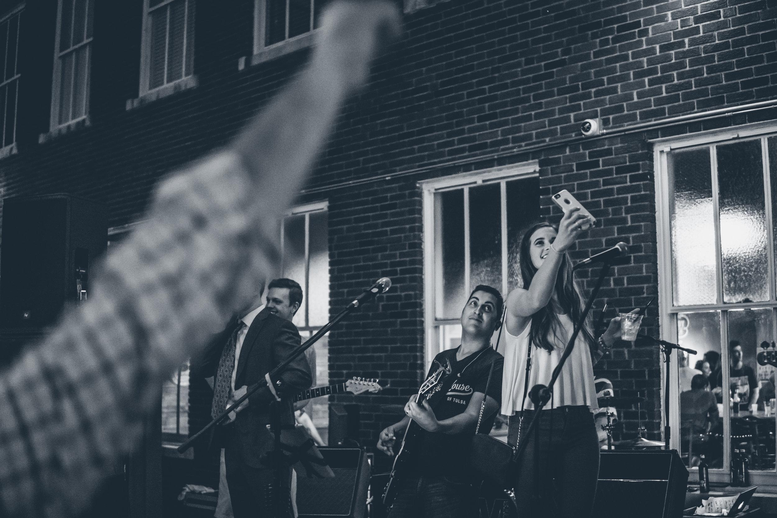 FM Pilots - Tulsa Rock Band - at Inner Circle Vodka Bar 072916-12.jpg