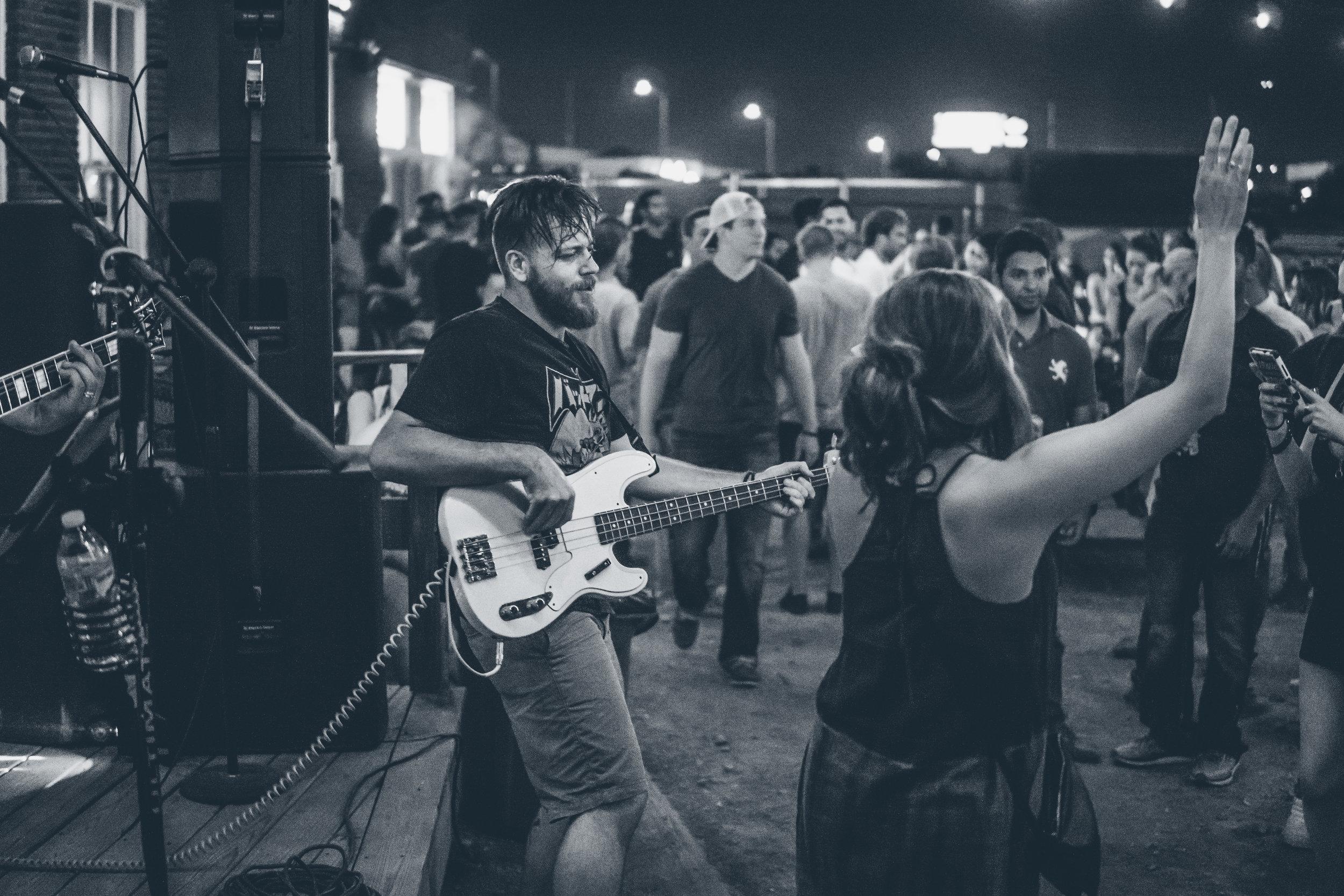 FM Pilots - Tulsa Rock Band - at Inner Circle Vodka Bar 072916-10.jpg