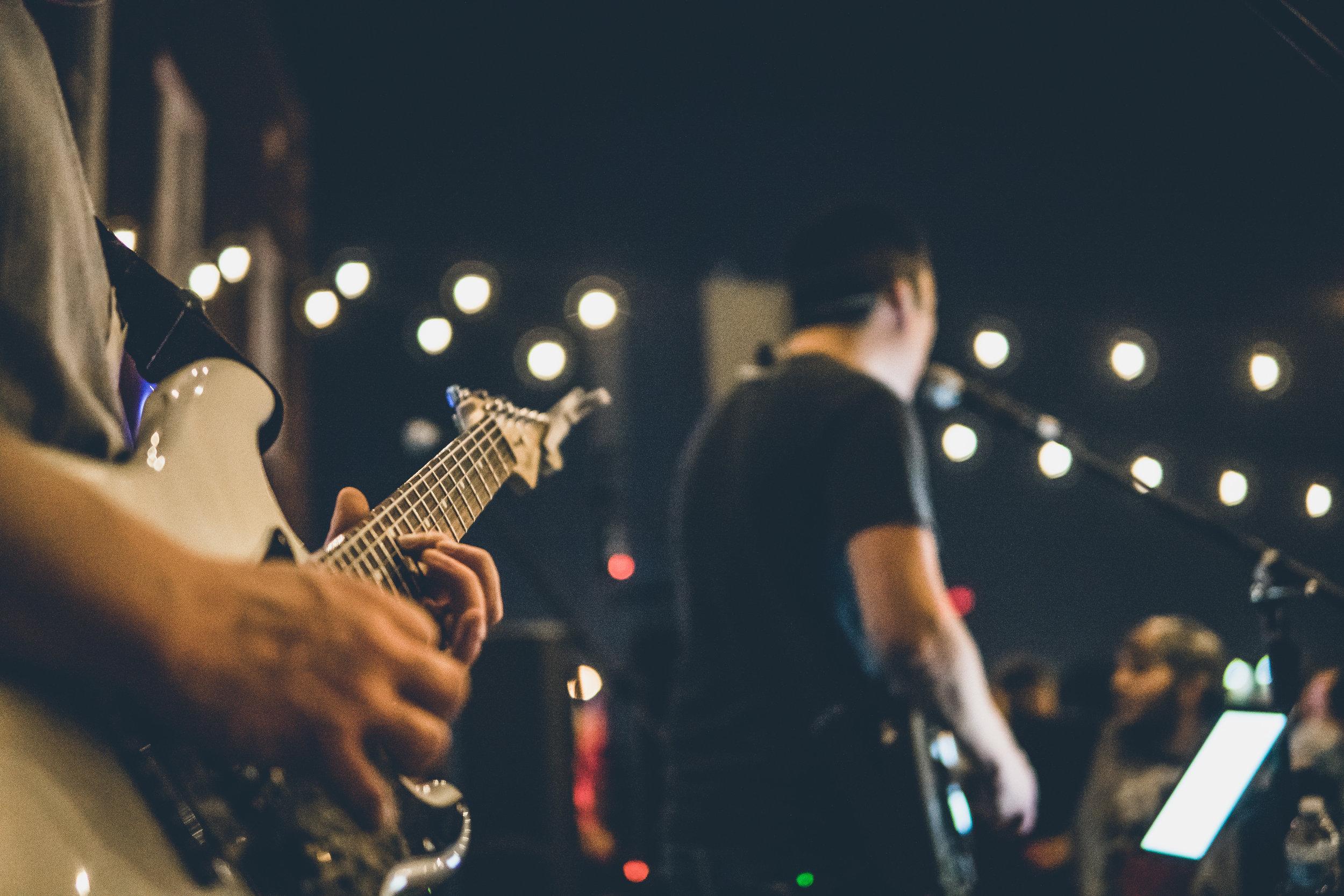 FM Pilots - Tulsa Rock Band - at Inner Circle Vodka Bar 072916-8.jpg