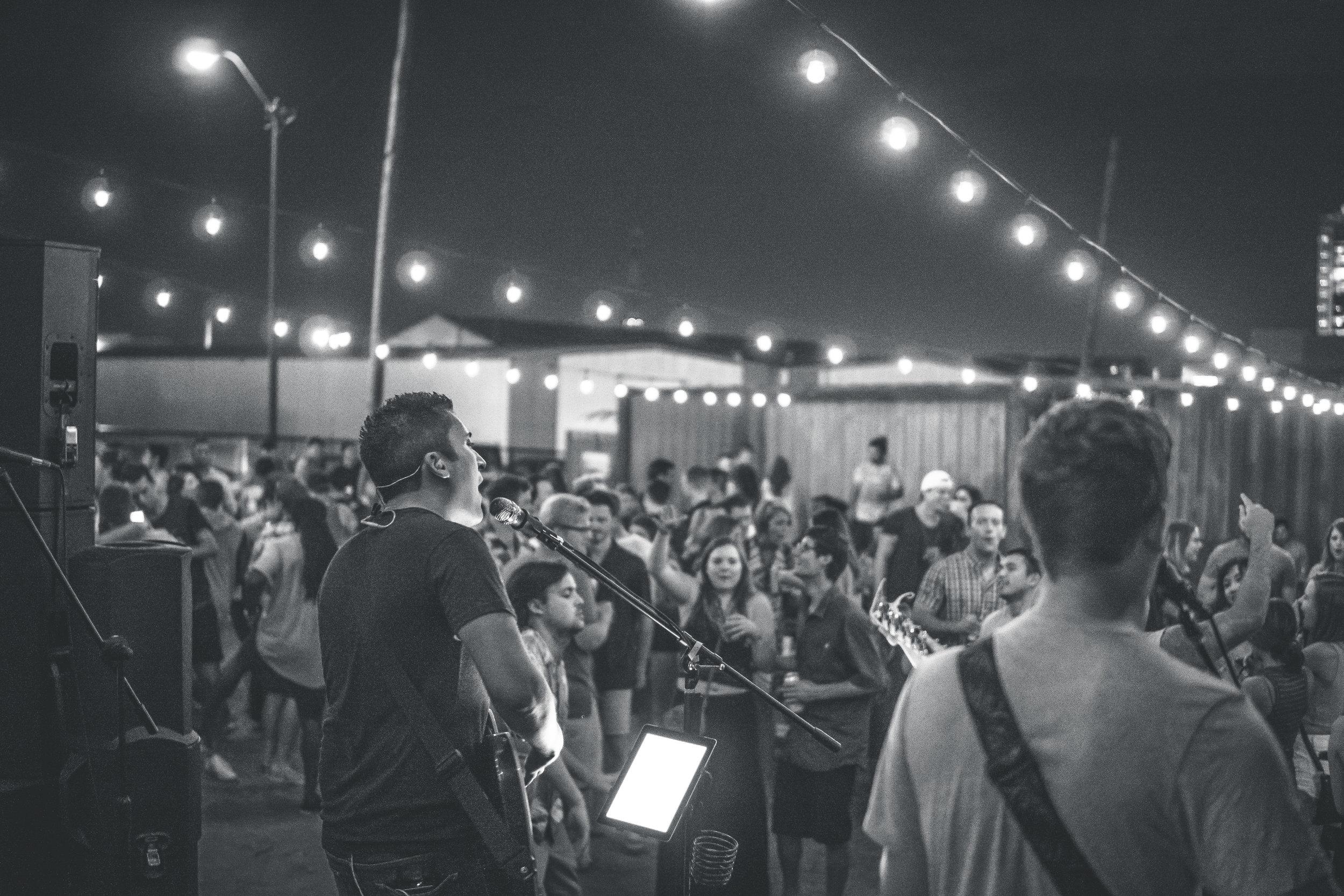 FM Pilots - Tulsa Rock Band - at Inner Circle Vodka Bar 072916-5.jpg