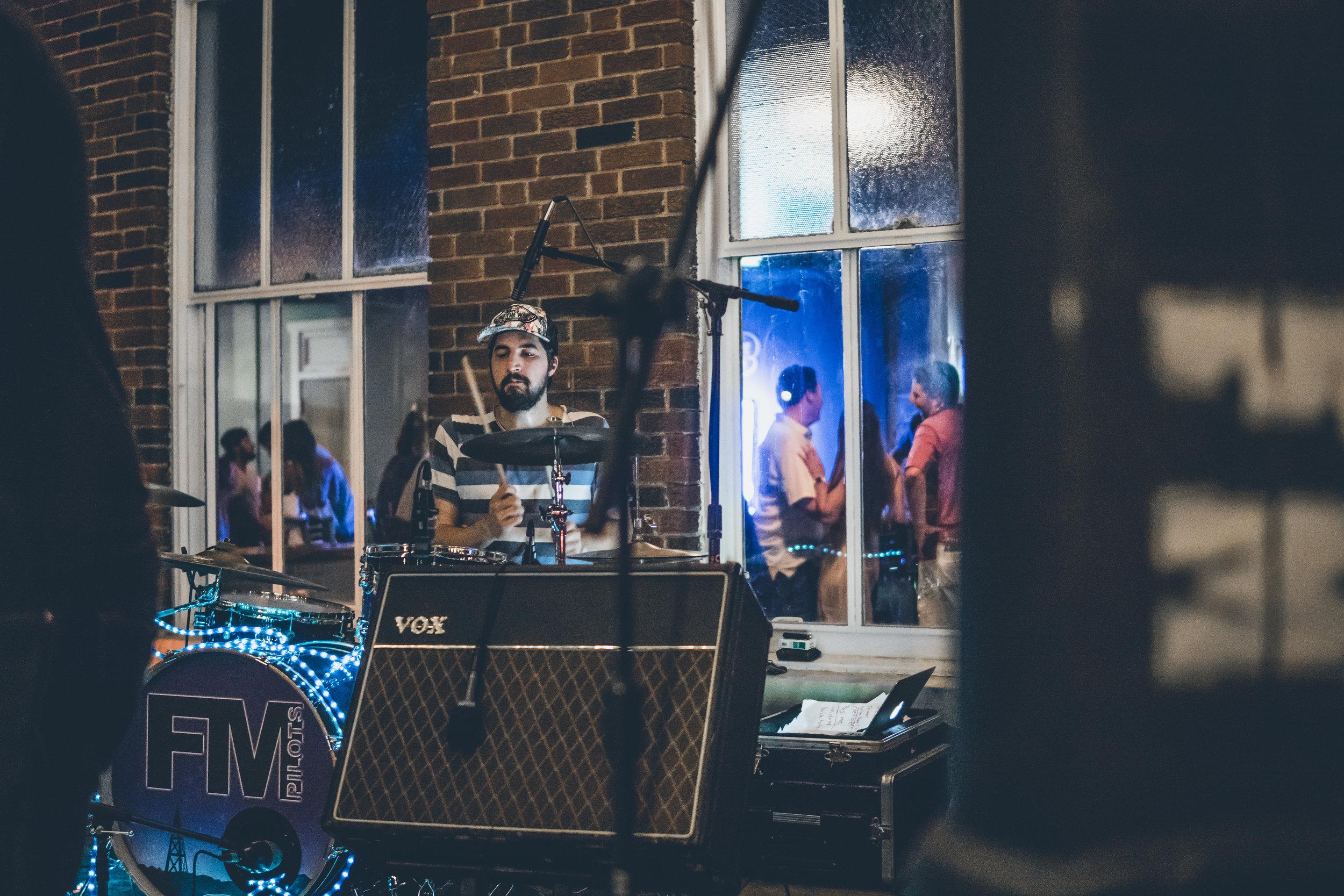 FM Pilots - Tulsa Rock Band - at Inner Circle Vodka Bar 072916-4.jpg