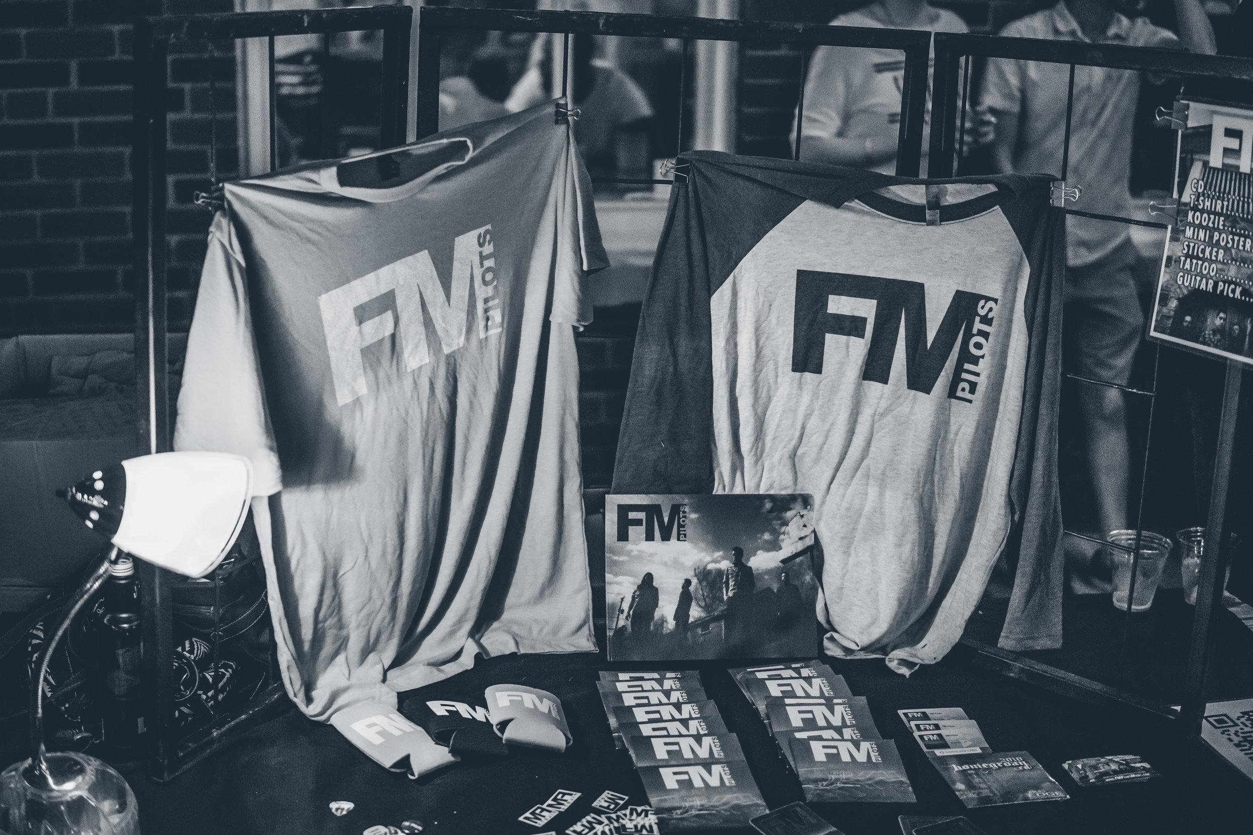 FM Pilots - Tulsa Rock Band - at Inner Circle Vodka Bar 072916-3.jpg