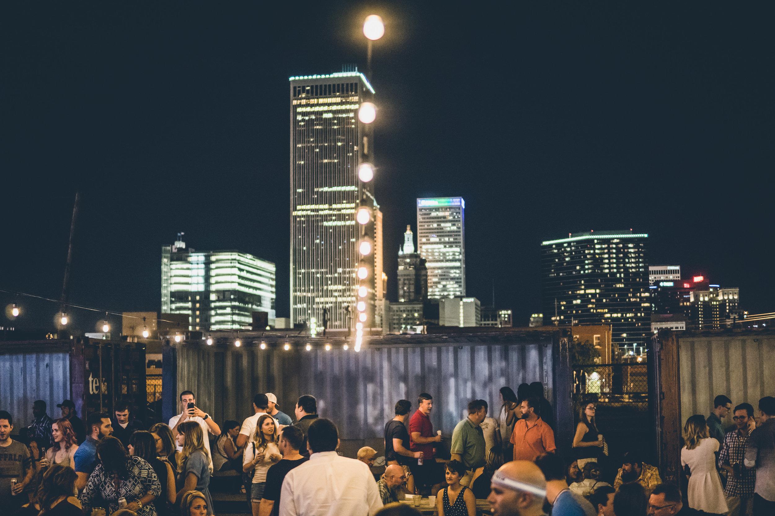 FM Pilots - Tulsa Rock Band - at Inner Circle Vodka Bar 072916-1.jpg
