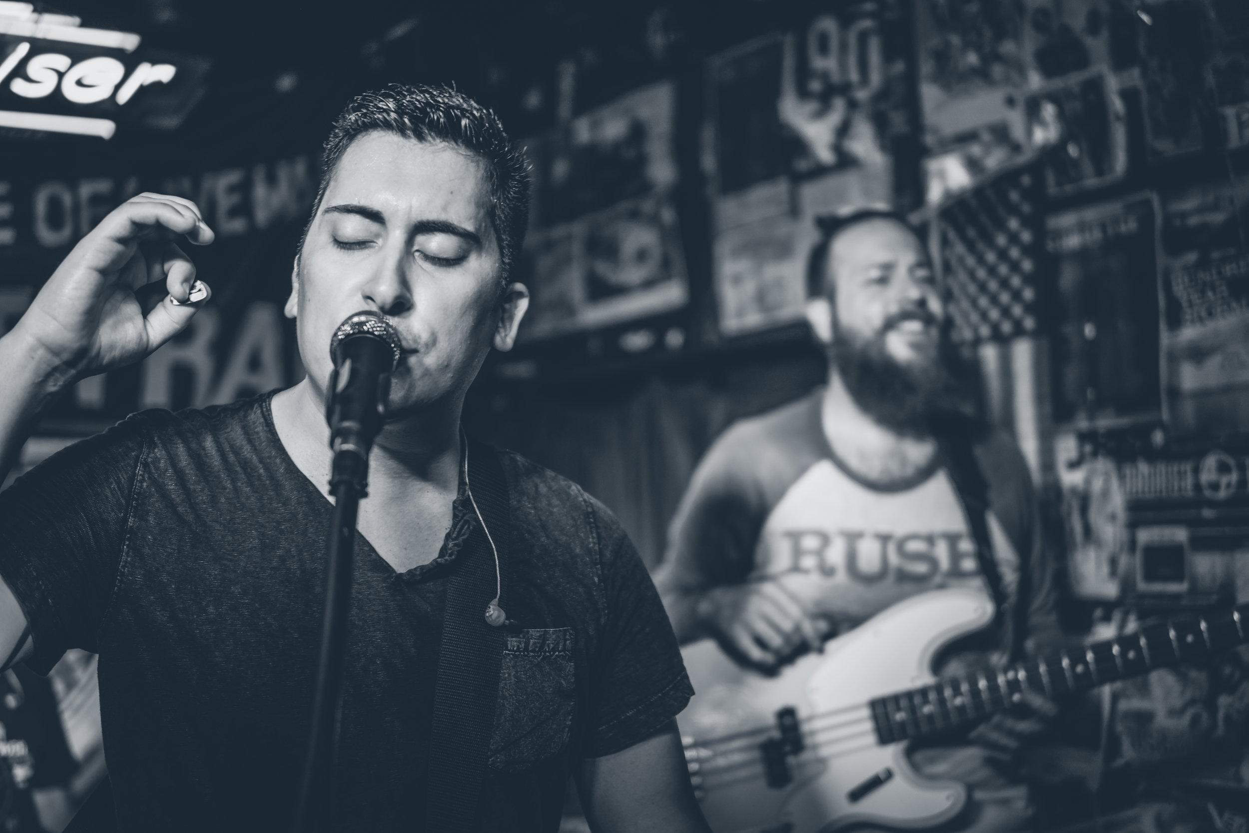 FM Pilots - Tulsa Rock Band - The Boobie Trap Bar Topeka, KS 070916-12.jpg
