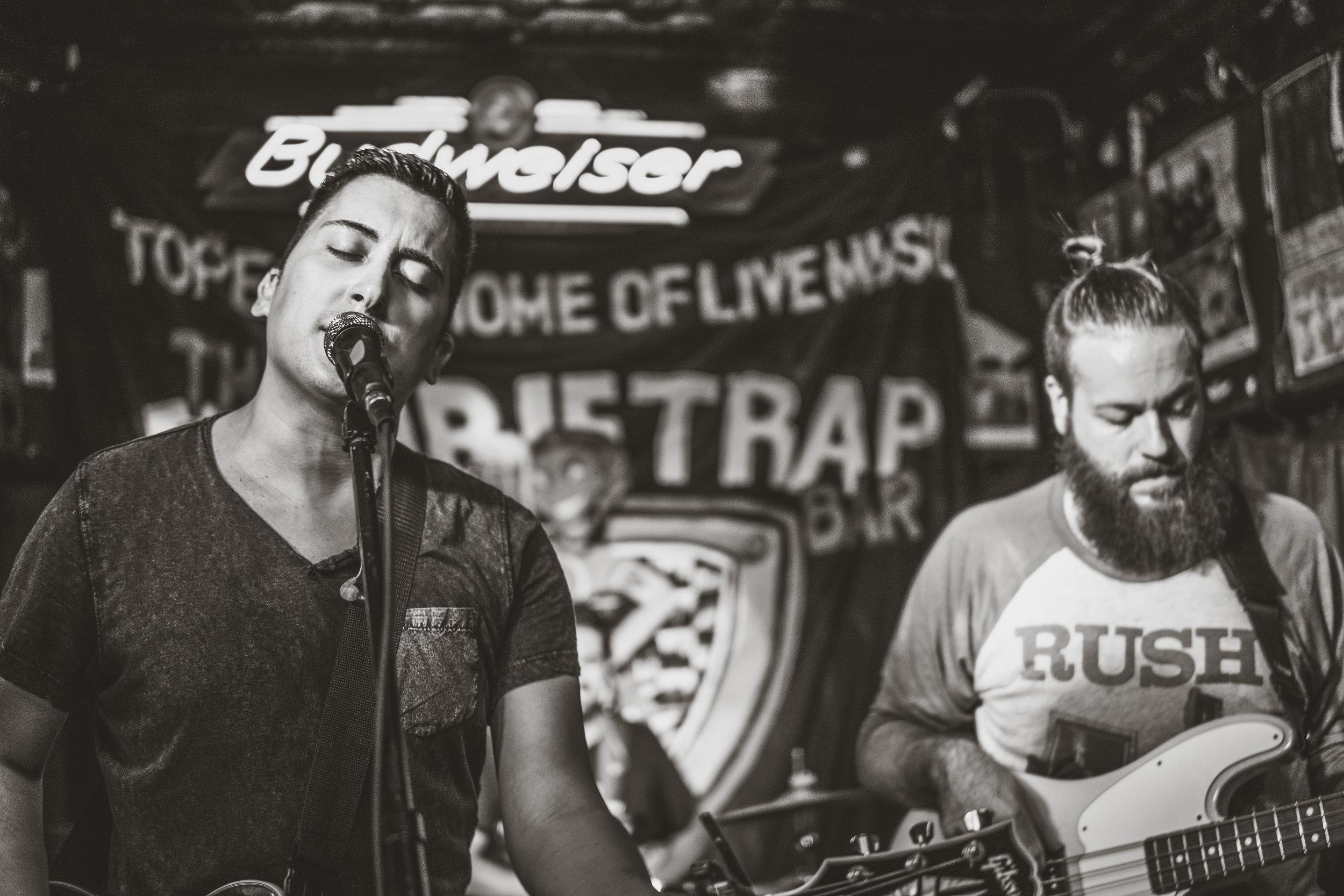 FM Pilots - Tulsa Rock Band - The Boobie Trap Bar Topeka, KS 070916-13.jpg