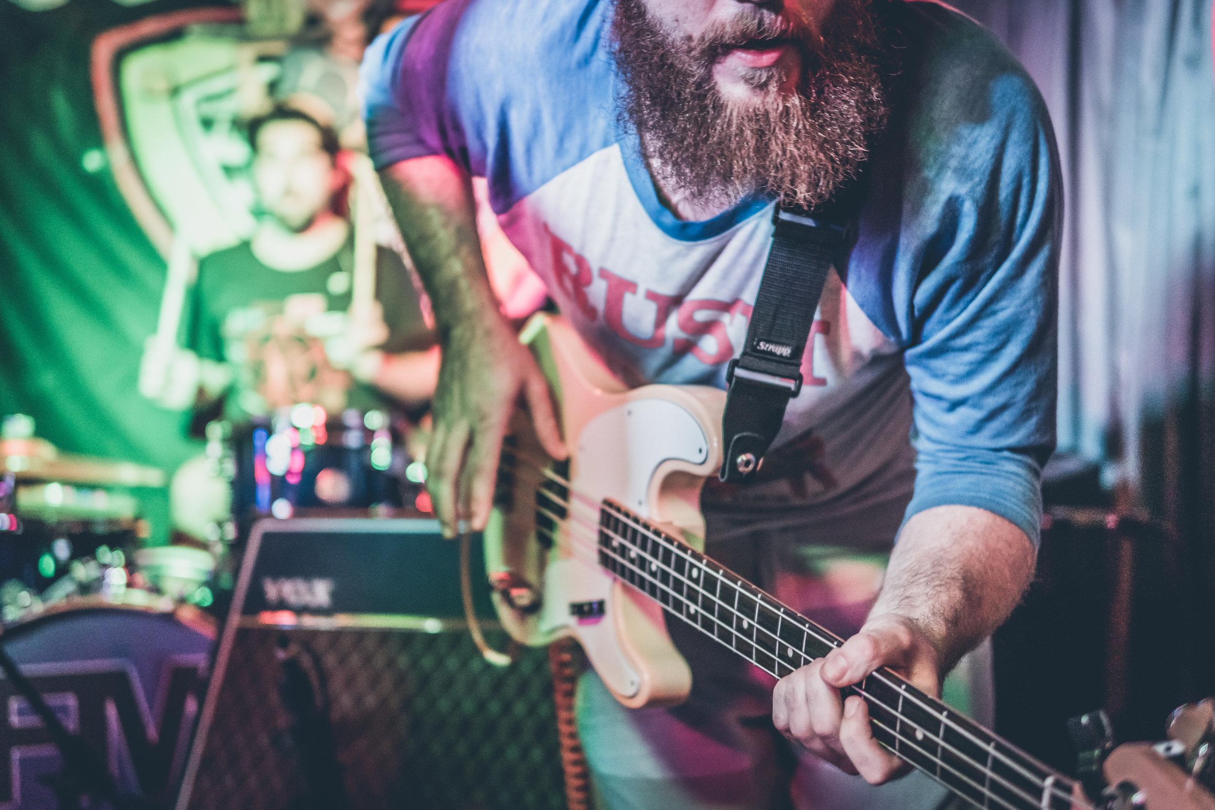 FM Pilots - Tulsa Rock Band - The Boobie Trap Bar Topeka, KS 070916-11.jpg