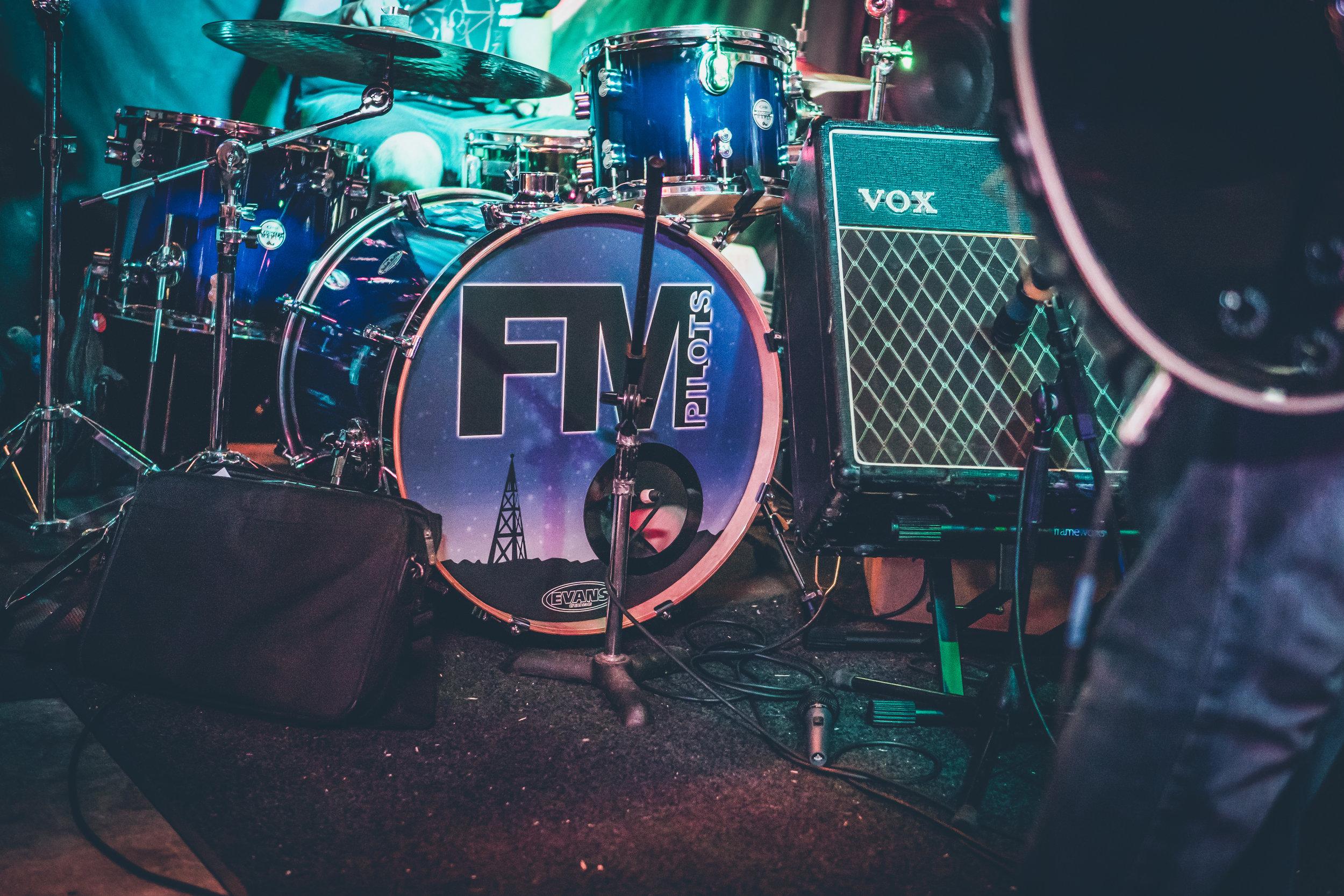 FM Pilots - Tulsa Rock Band - The Boobie Trap Bar Topeka, KS 070916-10.jpg