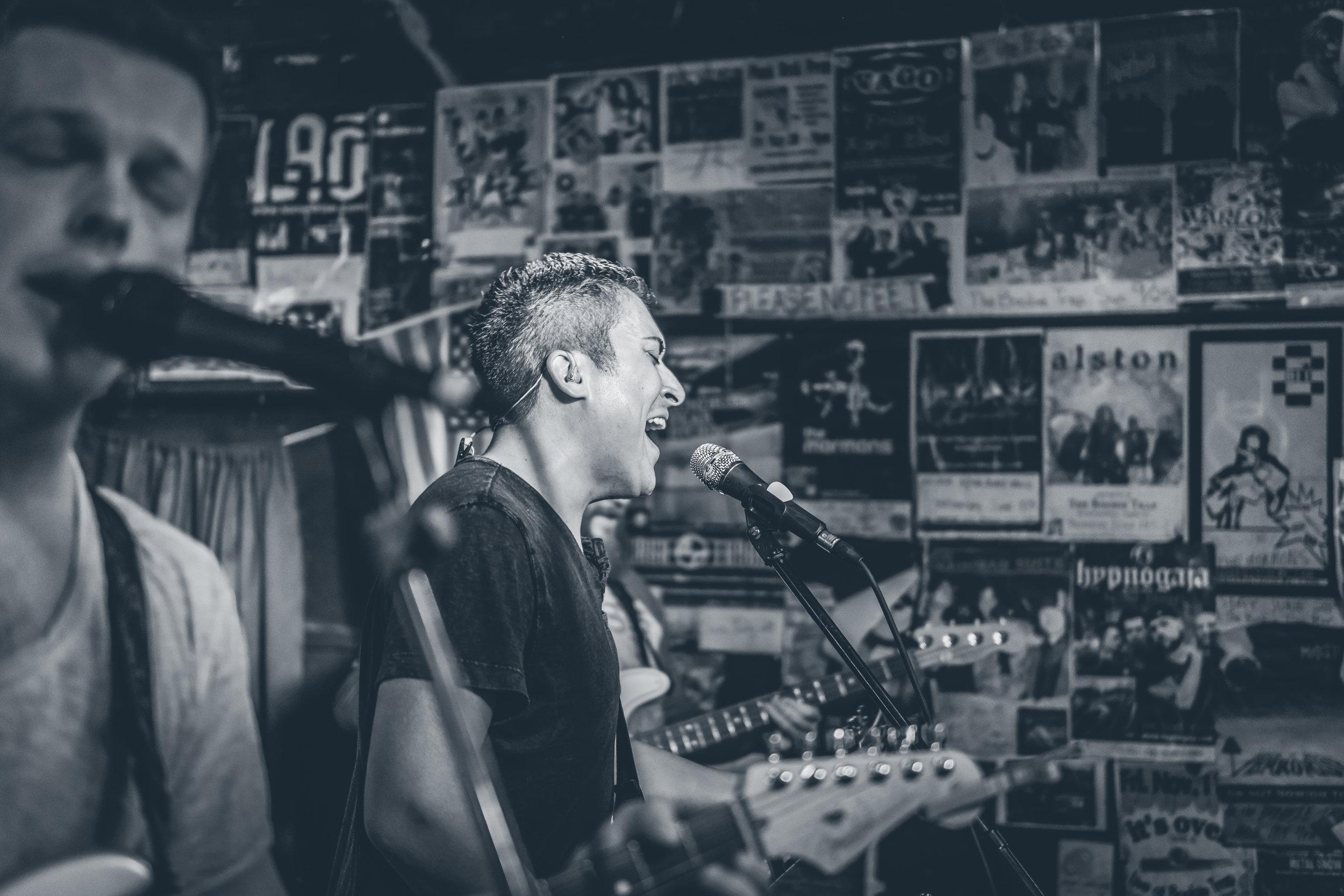 FM Pilots - Tulsa Rock Band - The Boobie Trap Bar Topeka, KS 070916-8.jpg