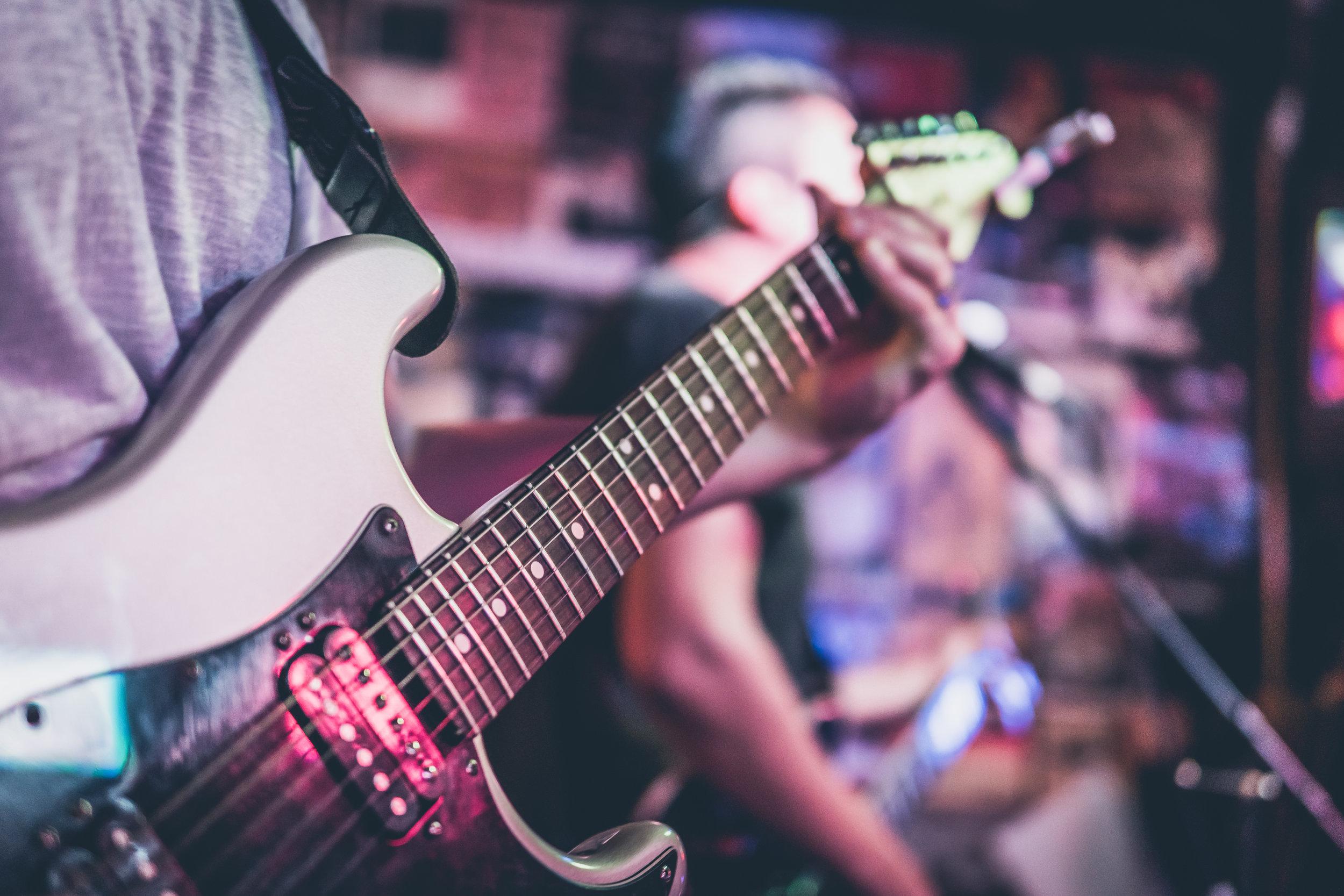 FM Pilots - Tulsa Rock Band - The Boobie Trap Bar Topeka, KS 070916-3.jpg