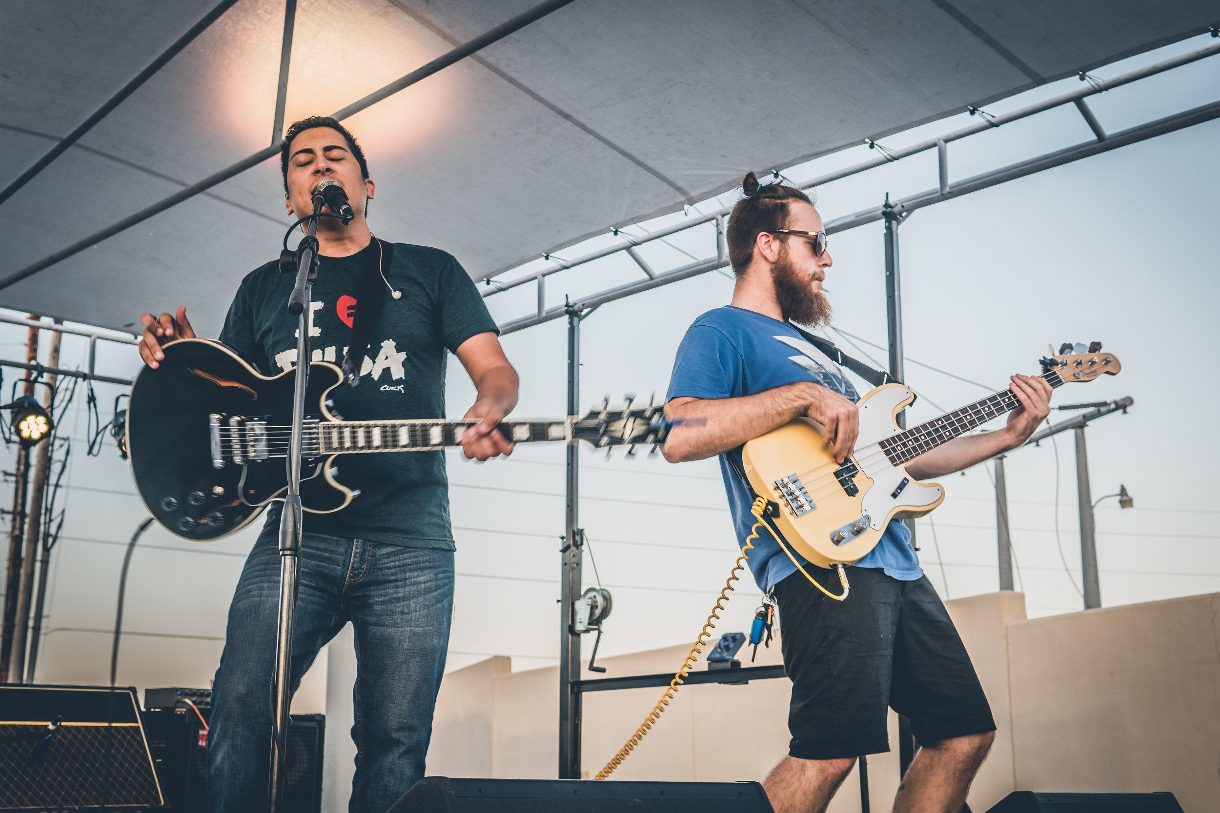 FM Pilots - Tulsa Rock Band - Tulsa Pride Fest Tulsa, OK 060416-17.jpg