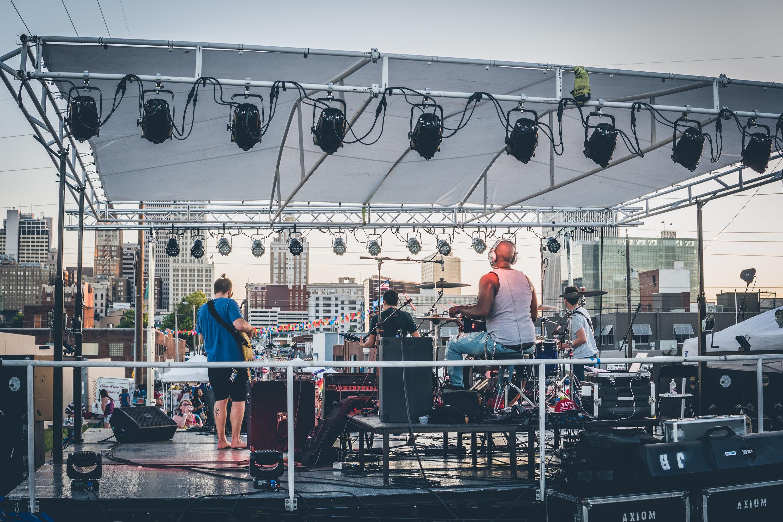 FM Pilots - Tulsa Rock Band - Tulsa Pride Fest Tulsa, OK 060416-15.jpg