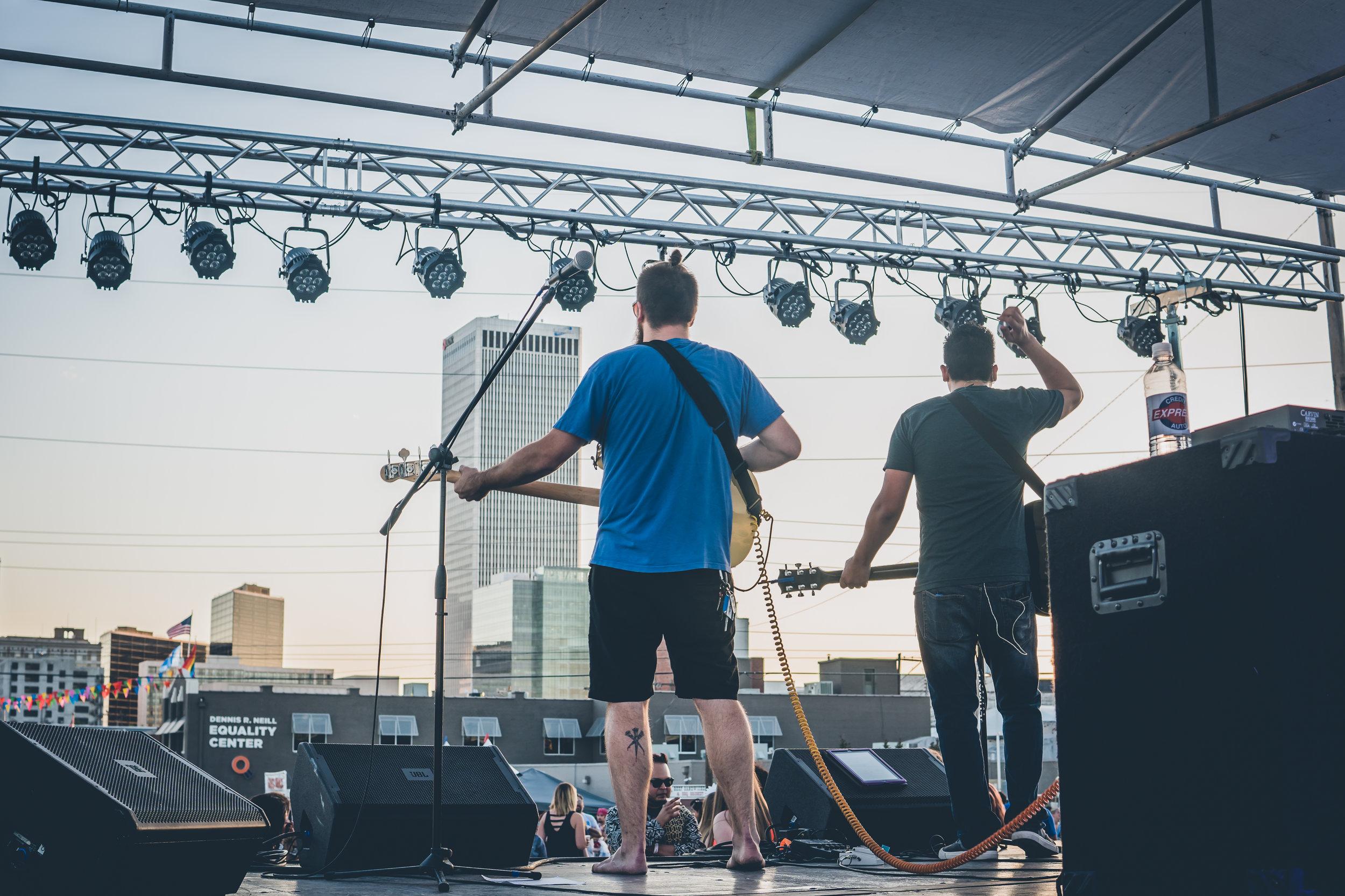 FM Pilots - Tulsa Rock Band - Tulsa Pride Fest Tulsa, OK 060416-12.jpg