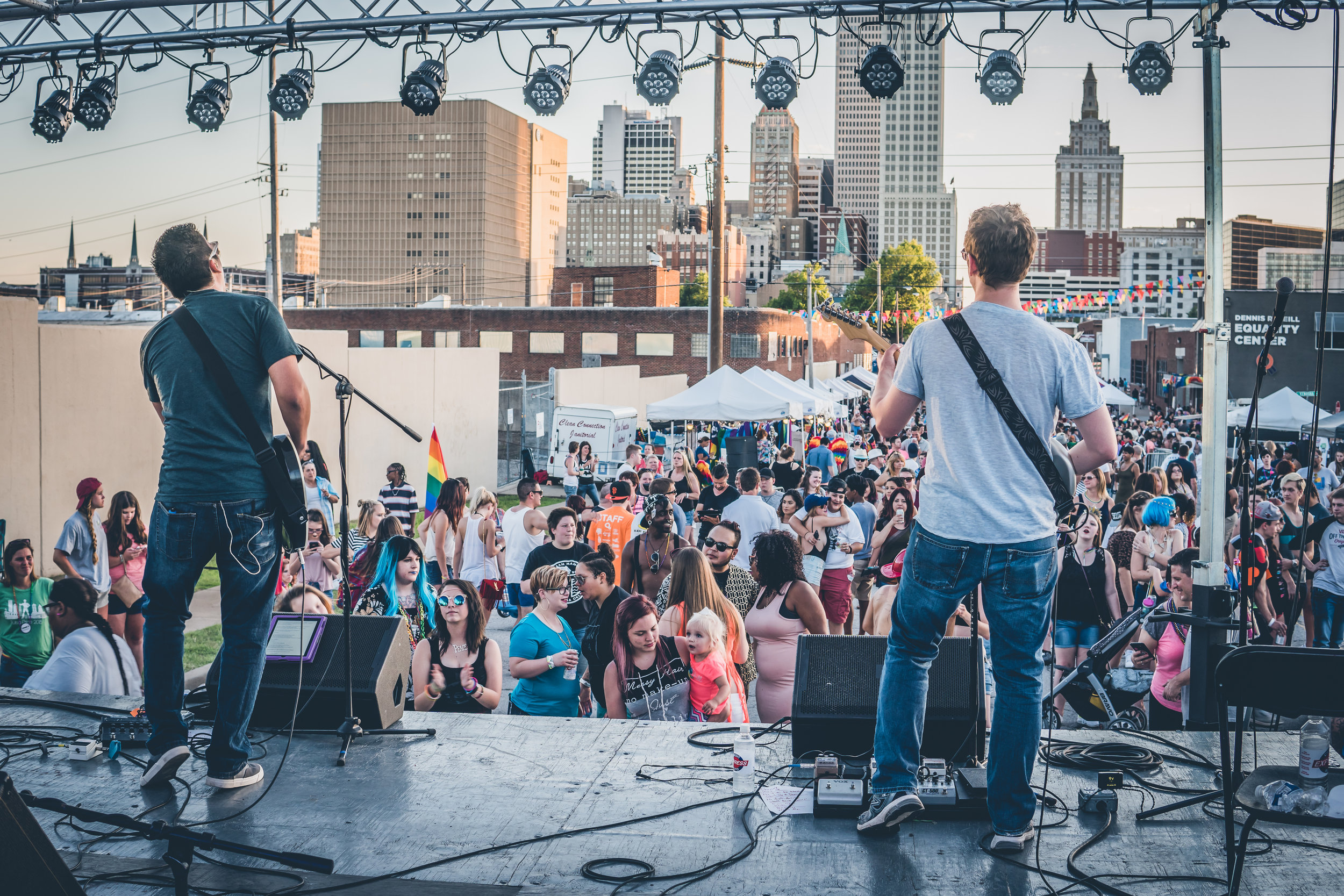FM Pilots - Tulsa Rock Band - Tulsa Pride Fest Tulsa, OK 060416-10.jpg