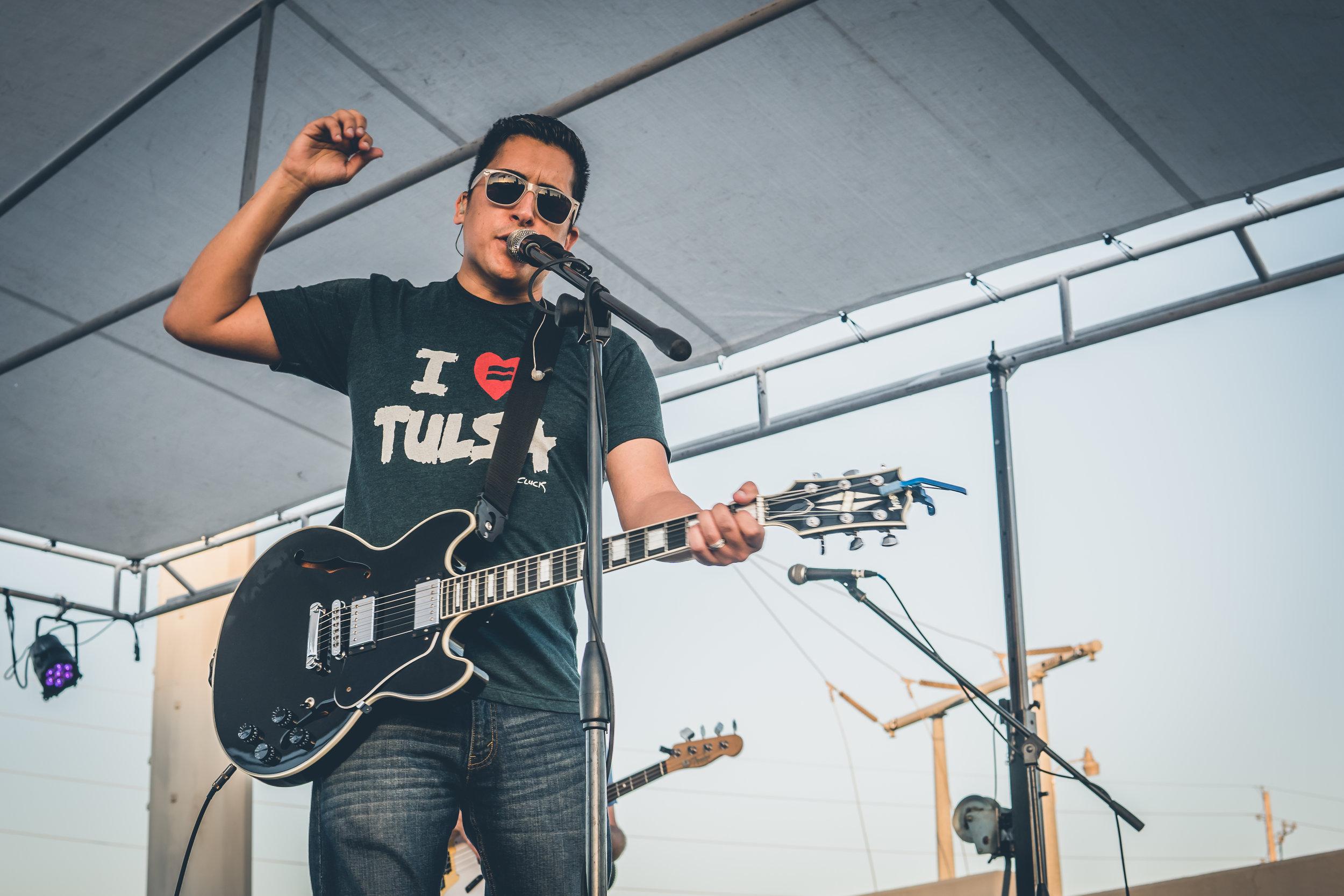 FM Pilots - Tulsa Rock Band - Tulsa Pride Fest Tulsa, OK 060416-7.jpg
