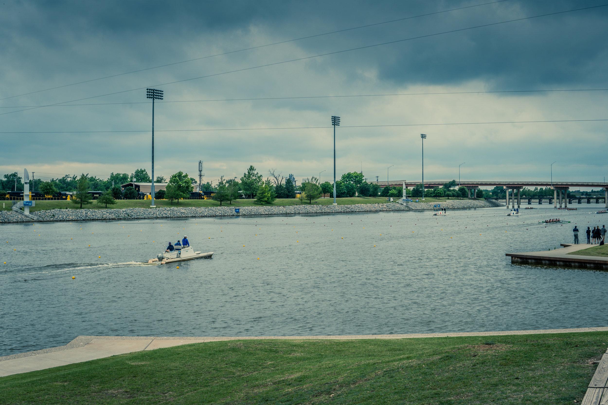 FM Pilots - Road to Rio - Team USA Event Oklahoma City, OK 050816-8.jpg