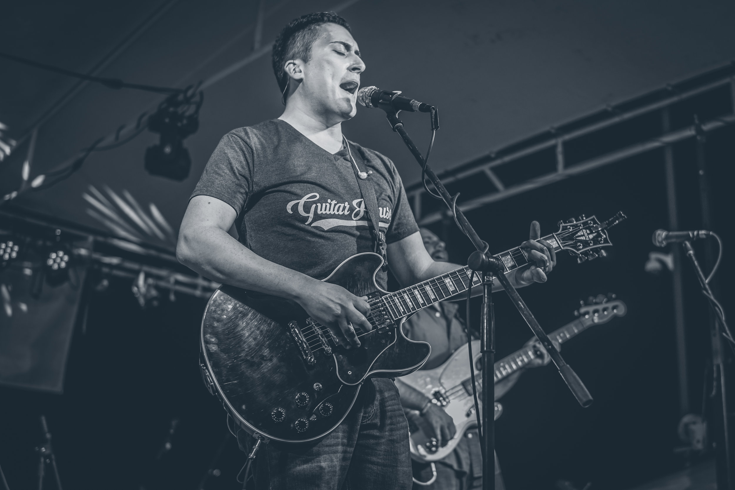 FM Pilots - Blue Dome Arts Festival - Tulsa, OK 052116-12.jpg