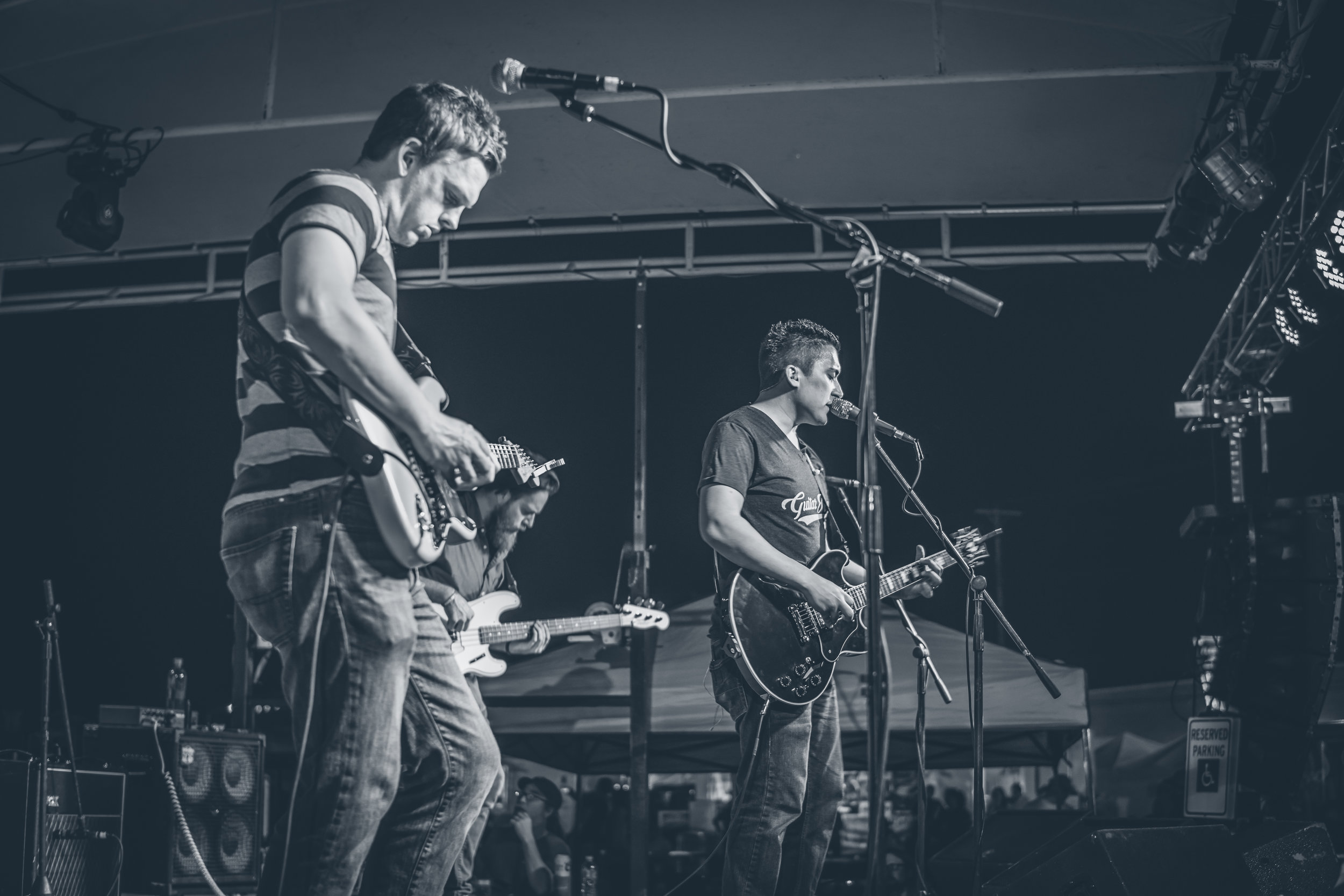 FM Pilots - Blue Dome Arts Festival - Tulsa, OK 052116-13.jpg