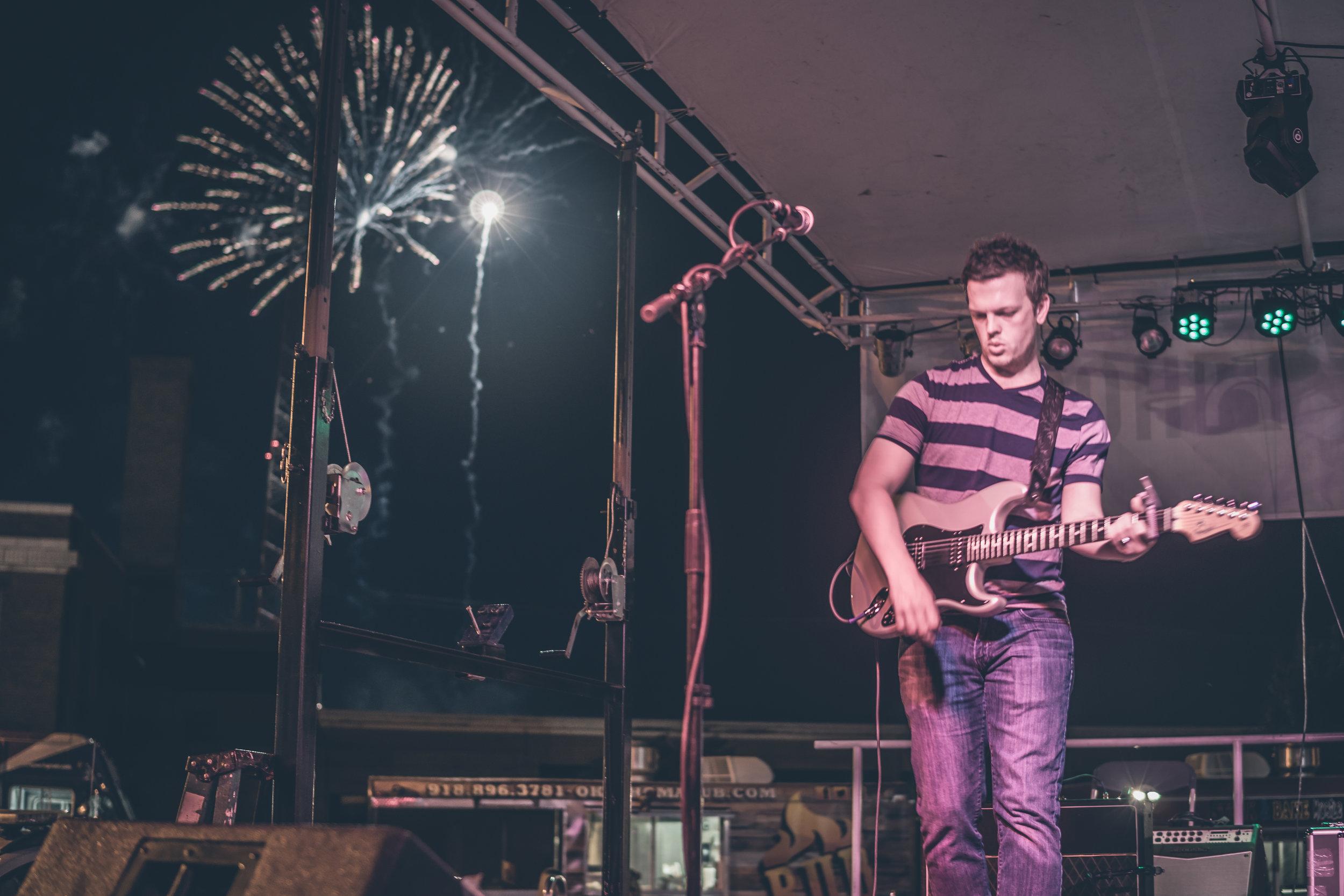 FM Pilots - Blue Dome Arts Festival - Tulsa, OK 052116-10.jpg
