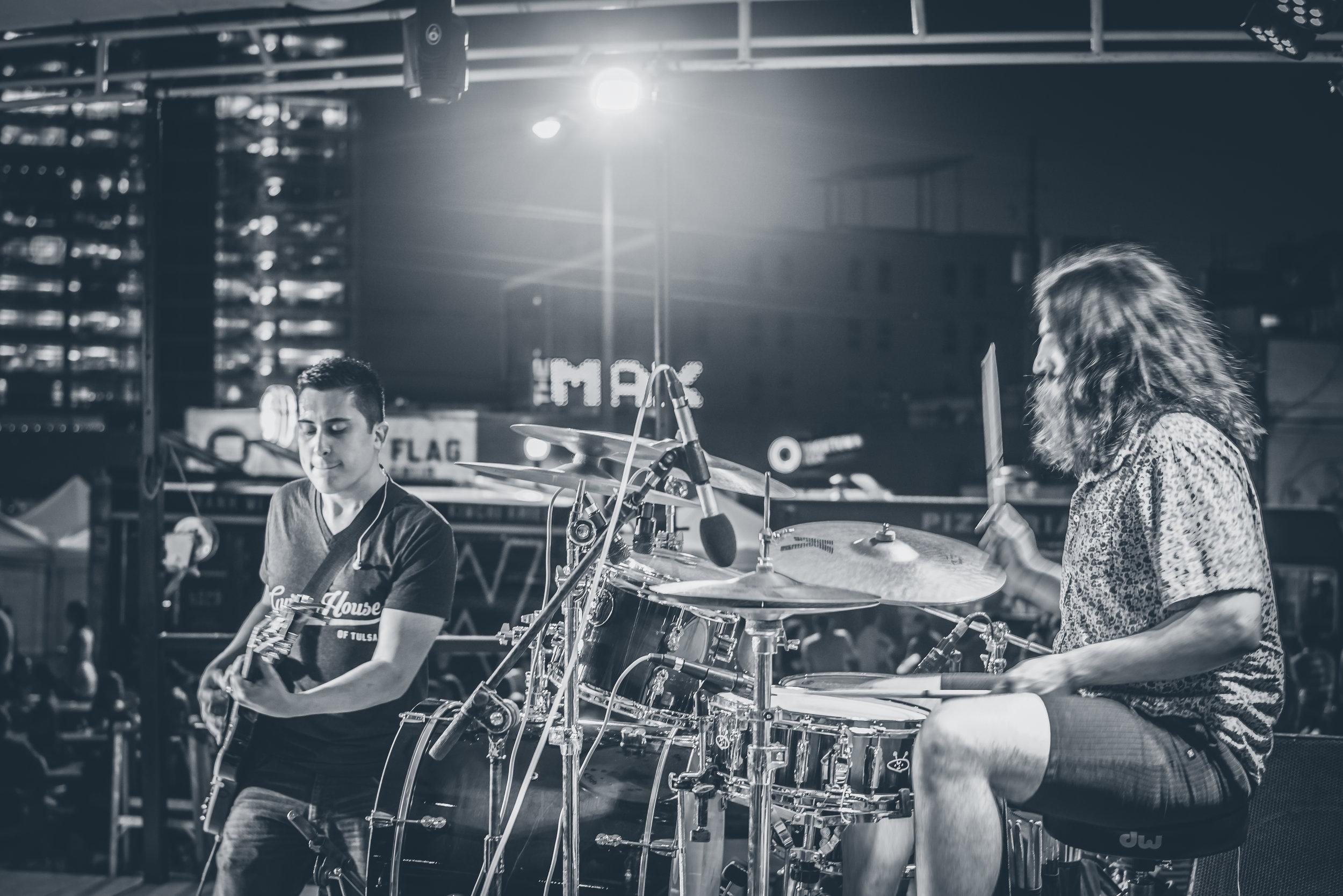 FM Pilots - Blue Dome Arts Festival - Tulsa, OK 052116-8.jpg