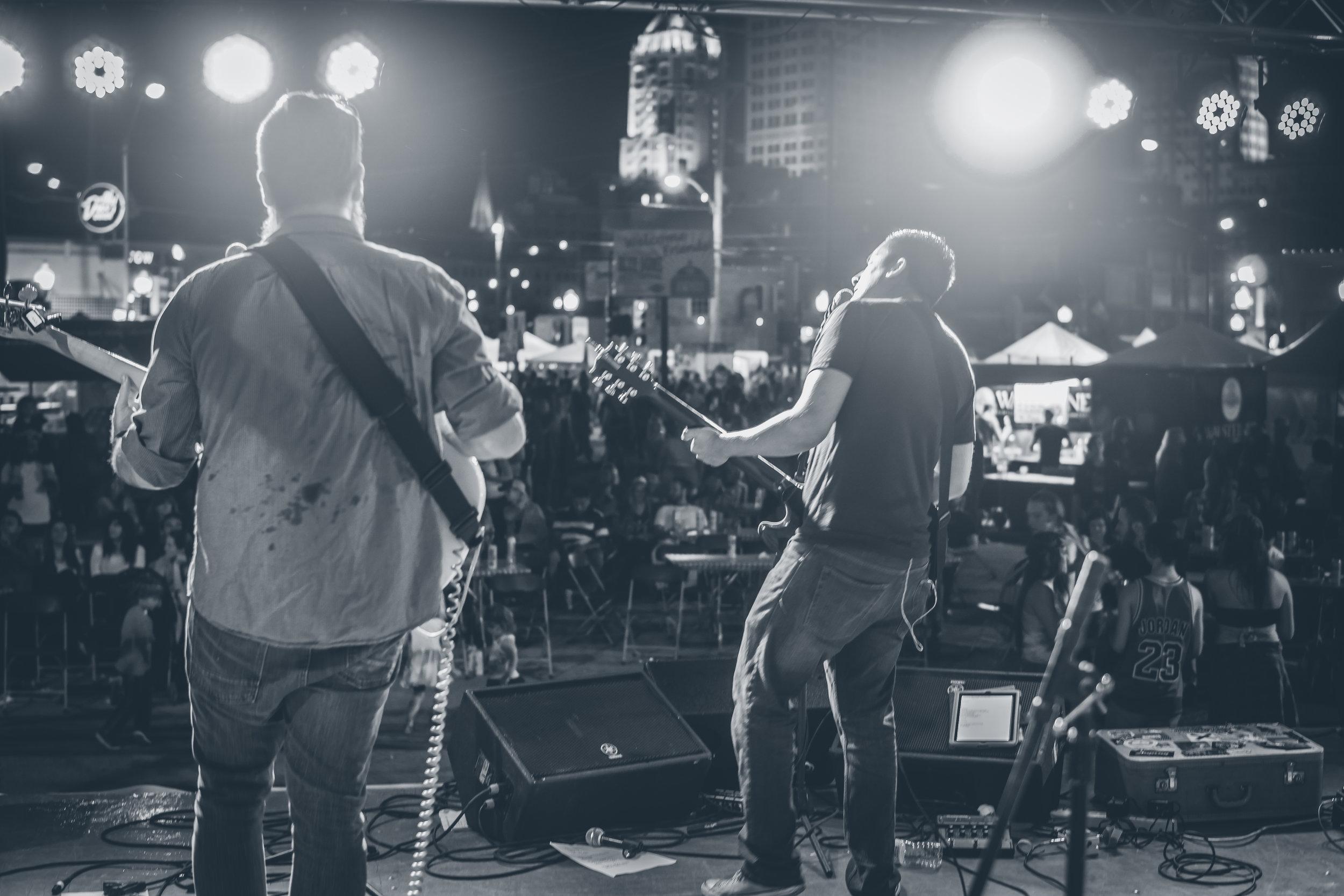 FM Pilots - Blue Dome Arts Festival - Tulsa, OK 052116-7.jpg