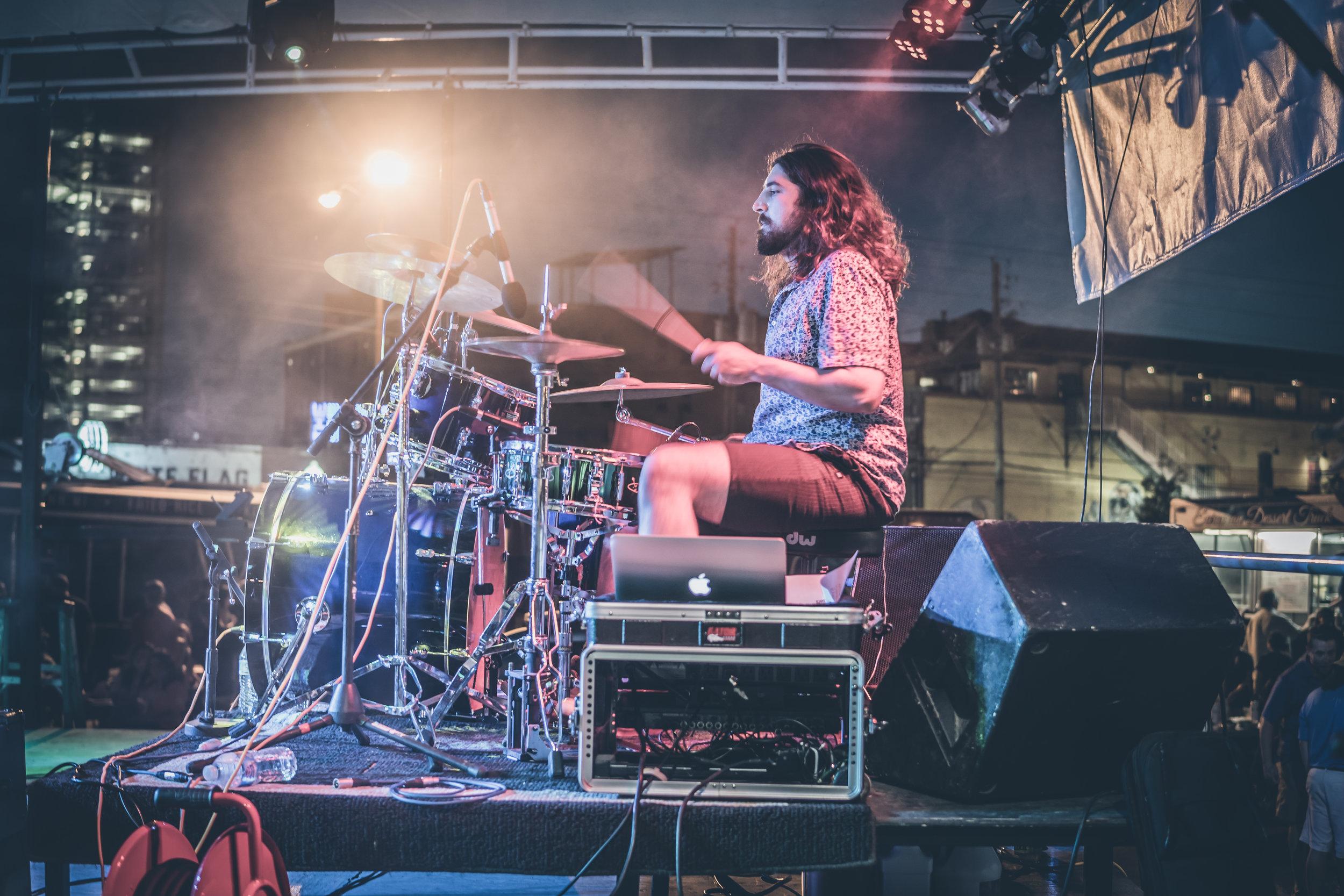FM Pilots - Blue Dome Arts Festival - Tulsa, OK 052116-6.jpg
