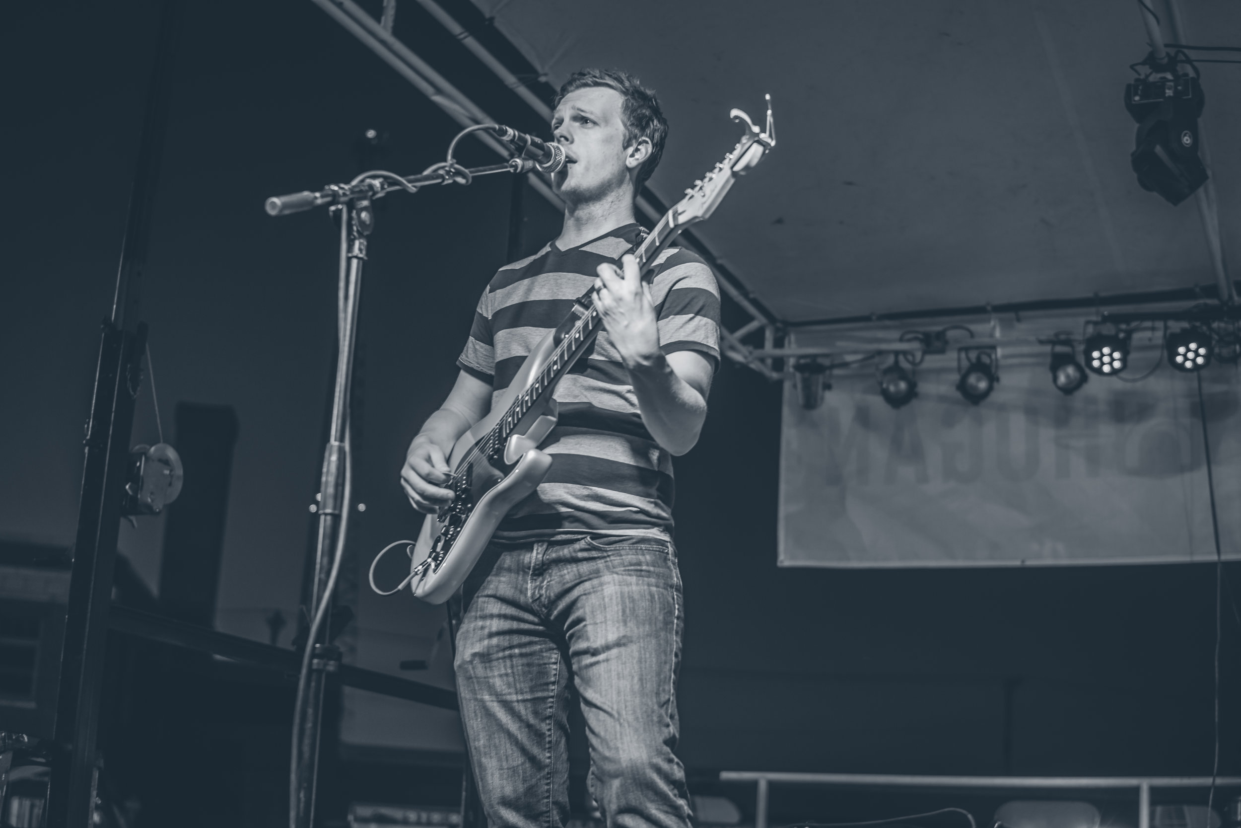 FM Pilots - Blue Dome Arts Festival - Tulsa, OK 052116-4.jpg