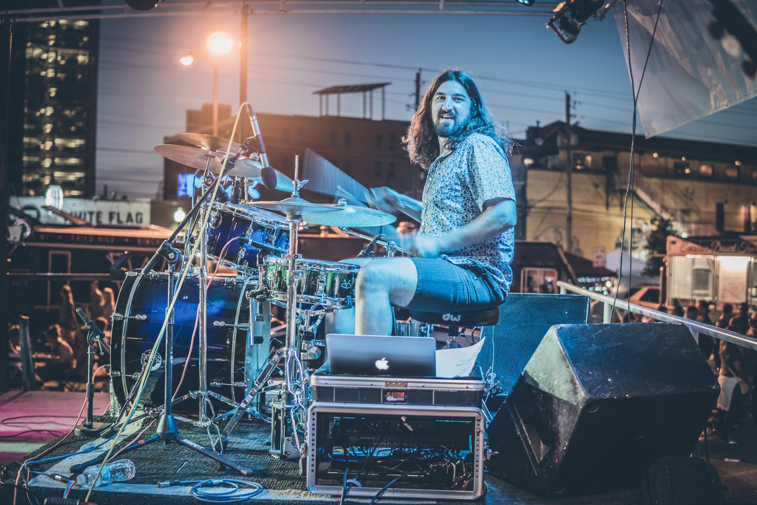 FM Pilots - Blue Dome Arts Festival - Tulsa, OK 052116-1.jpg