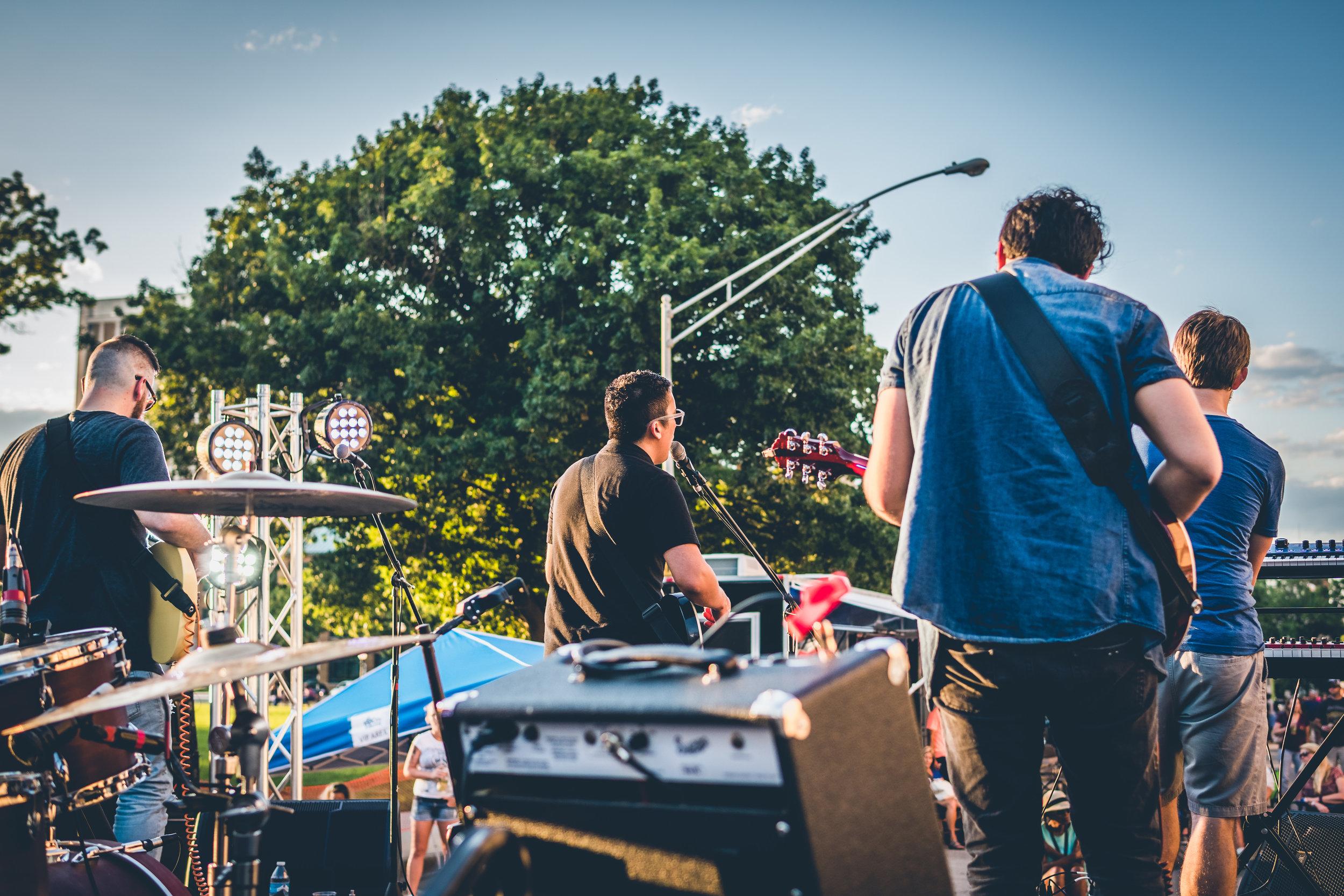 FM Pilots at TopCity Music Fest 2017 Topeka, KS-41.jpg