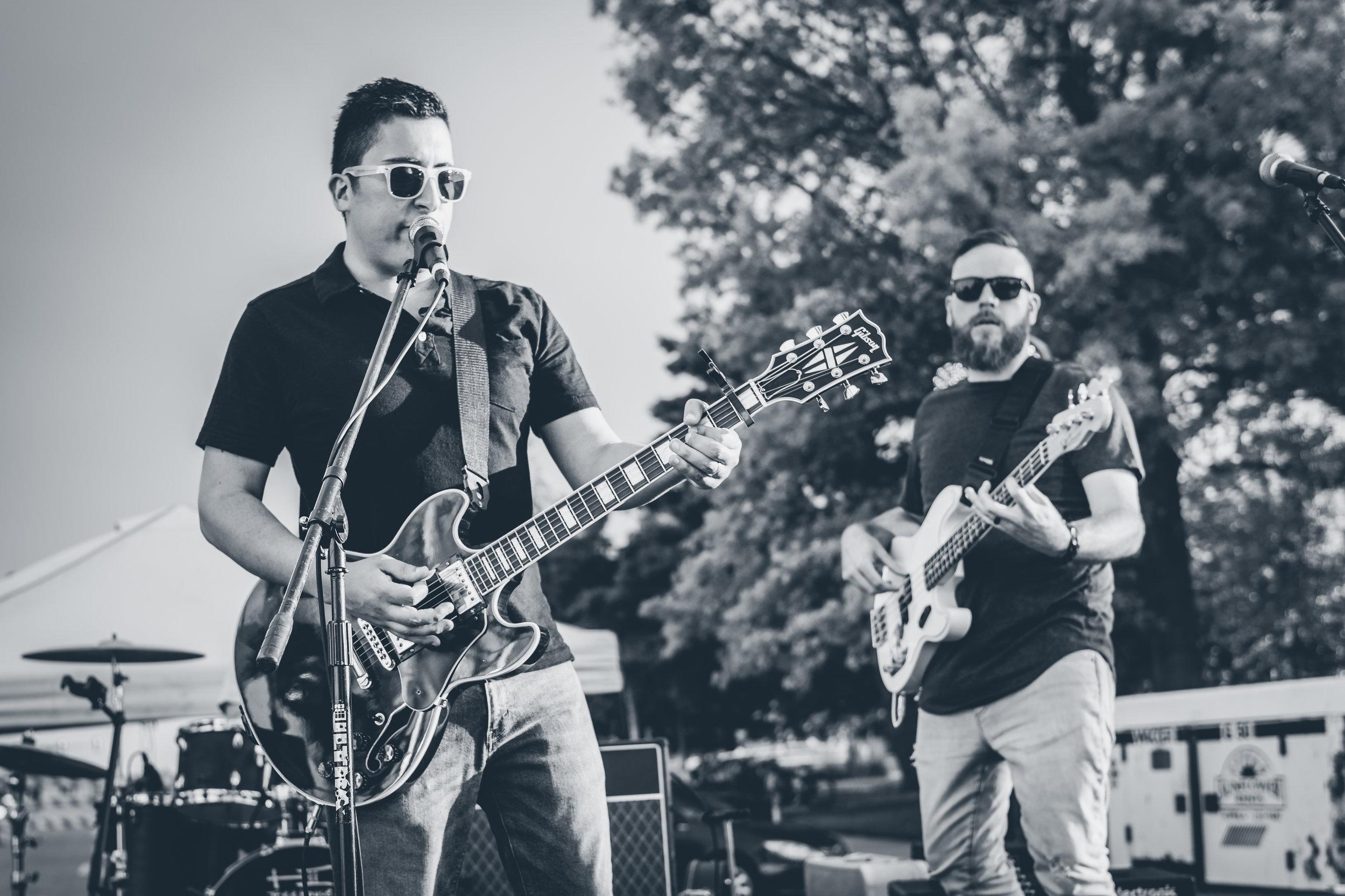 FM Pilots at TopCity Music Fest 2017 Topeka, KS-29.jpg