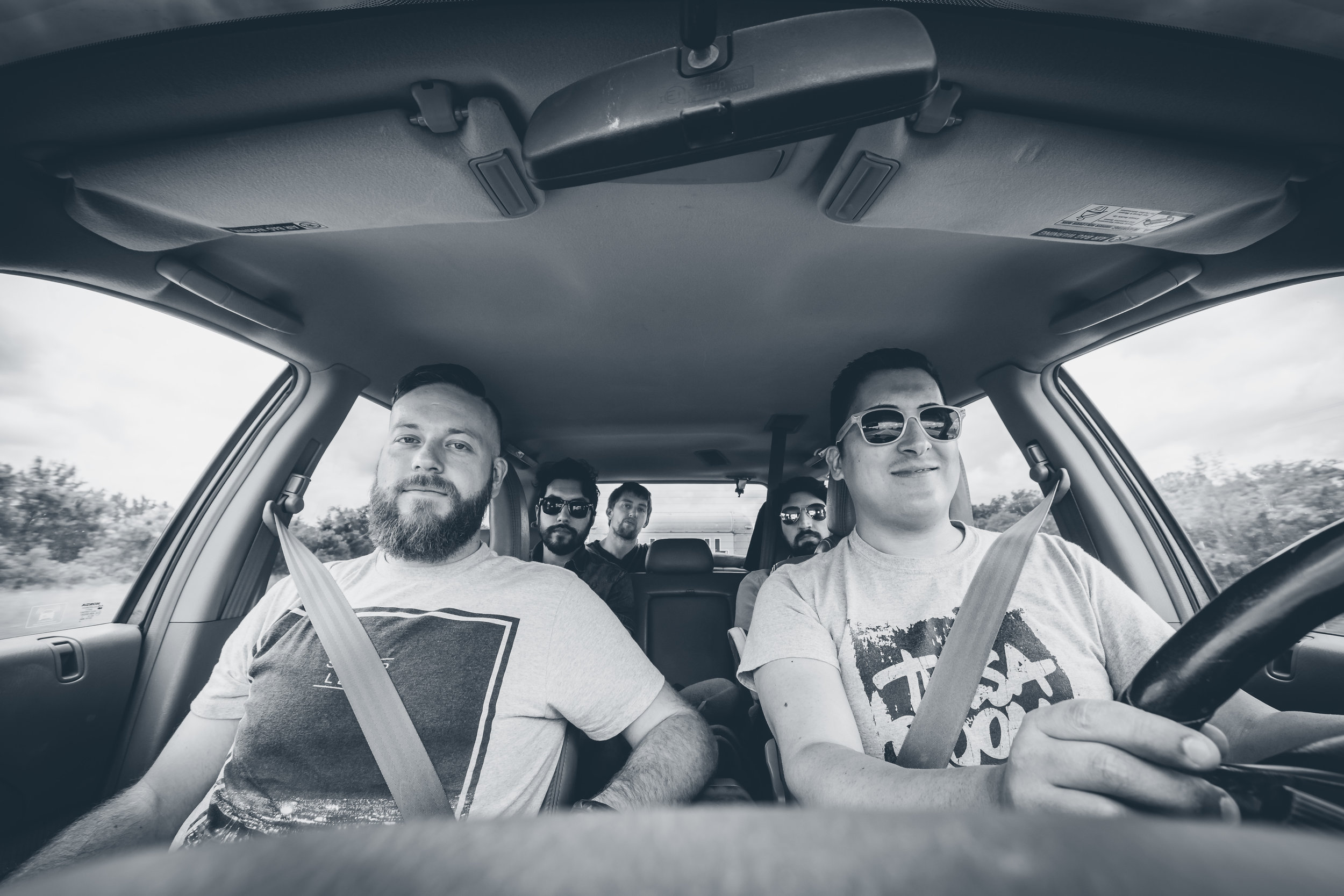 FM Pilots at TopCity Music Fest 2017 Topeka, KS-1.jpg